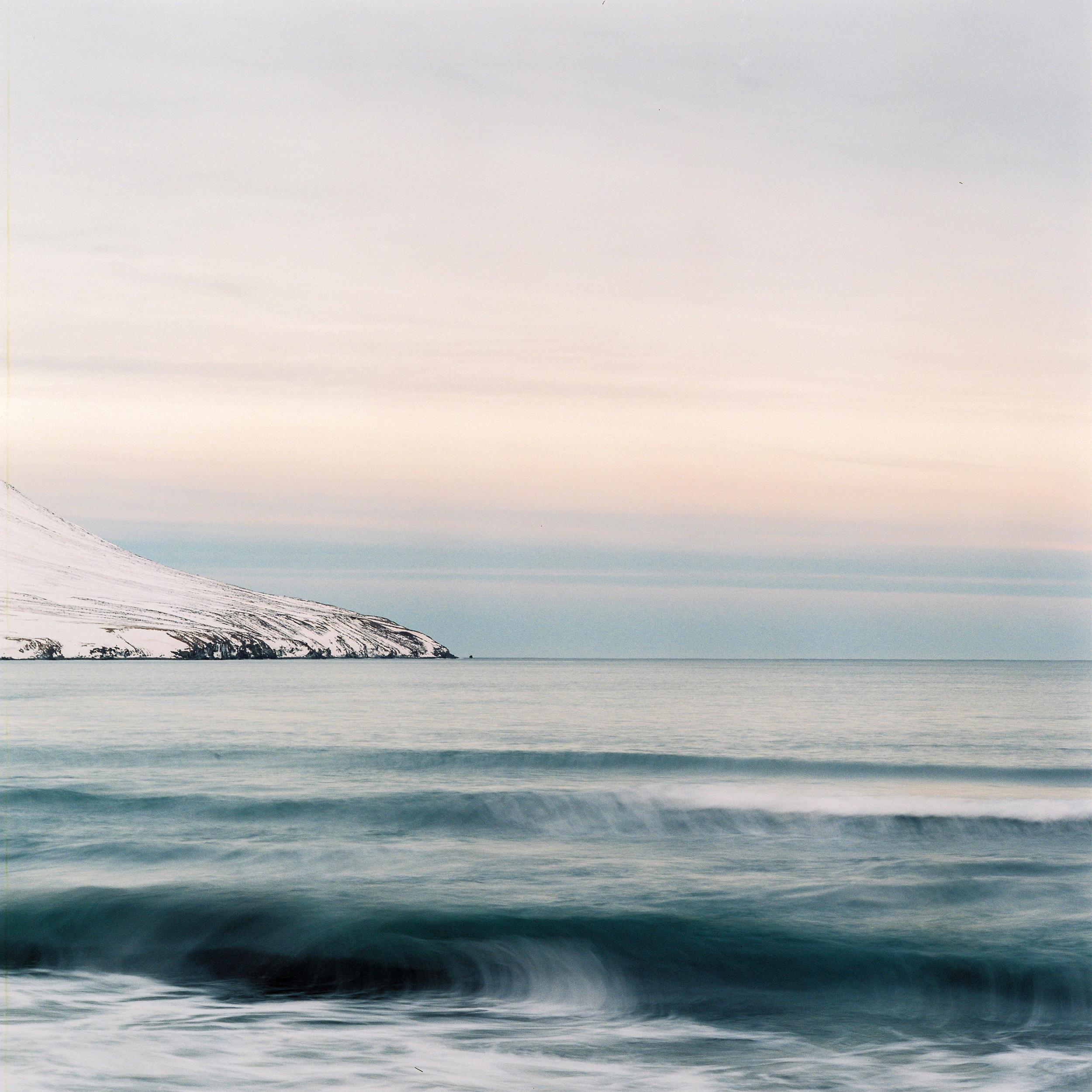 ESS-Iceland-19.jpg