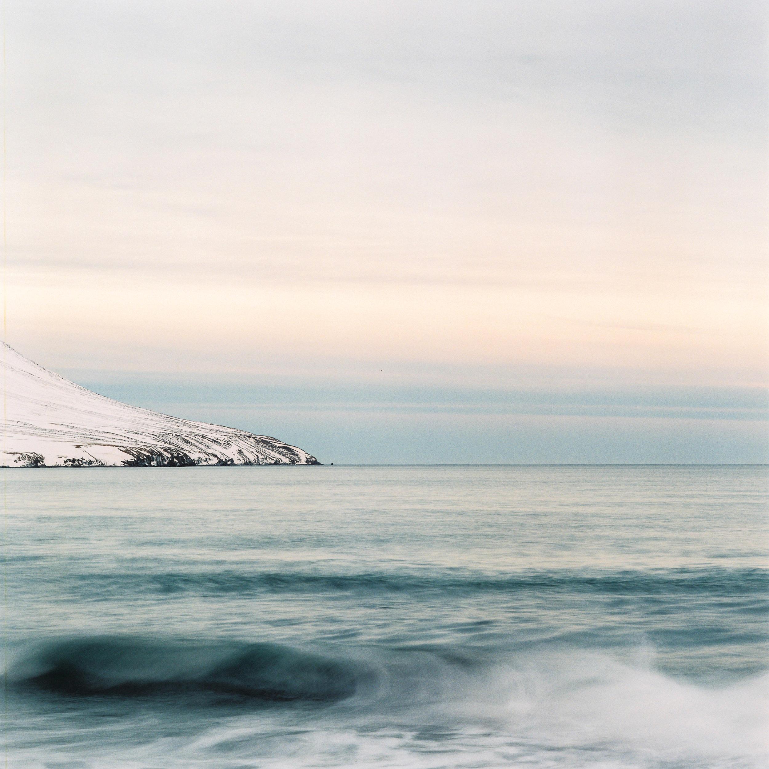 ESS-Iceland-21.jpg