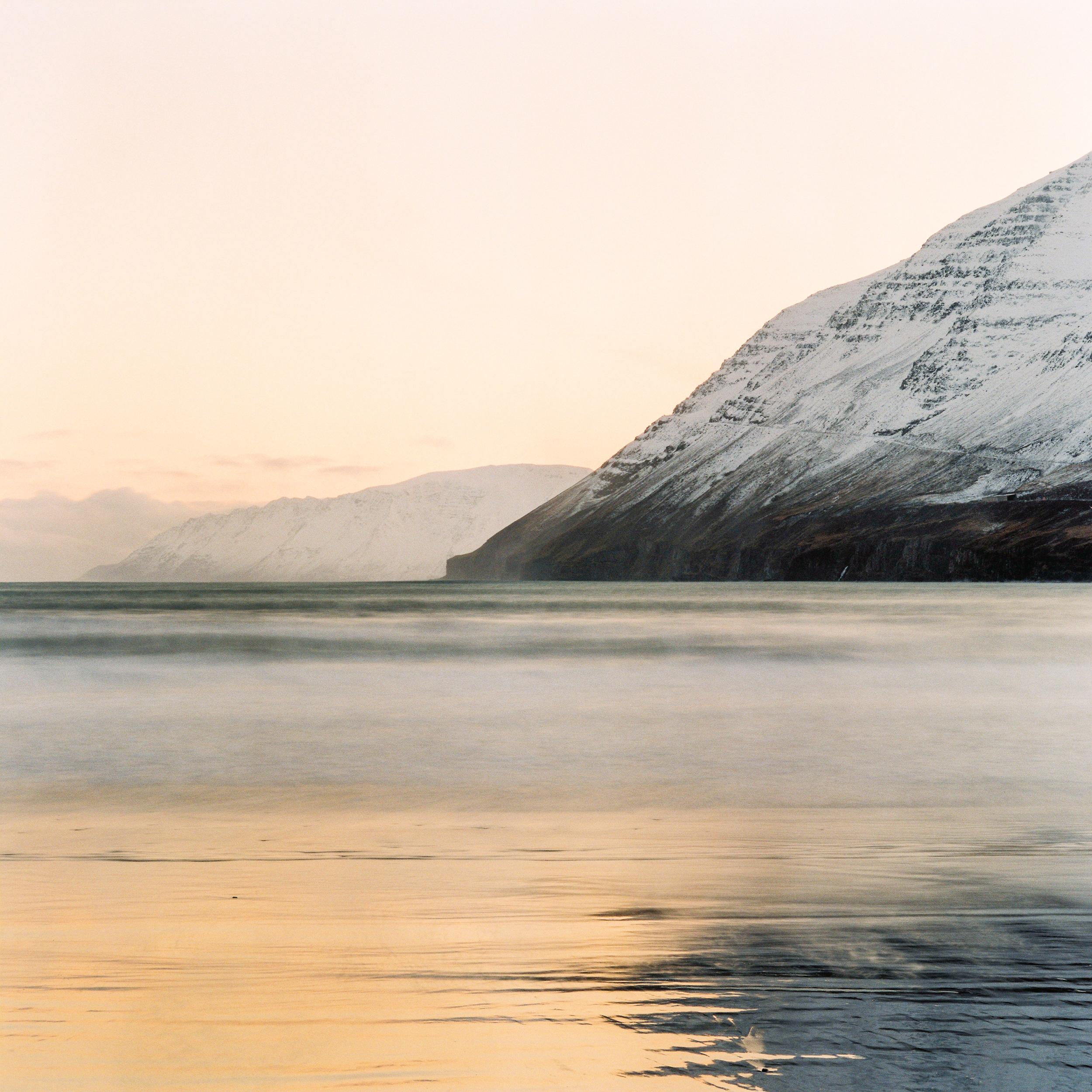ESS-Iceland-24.jpg