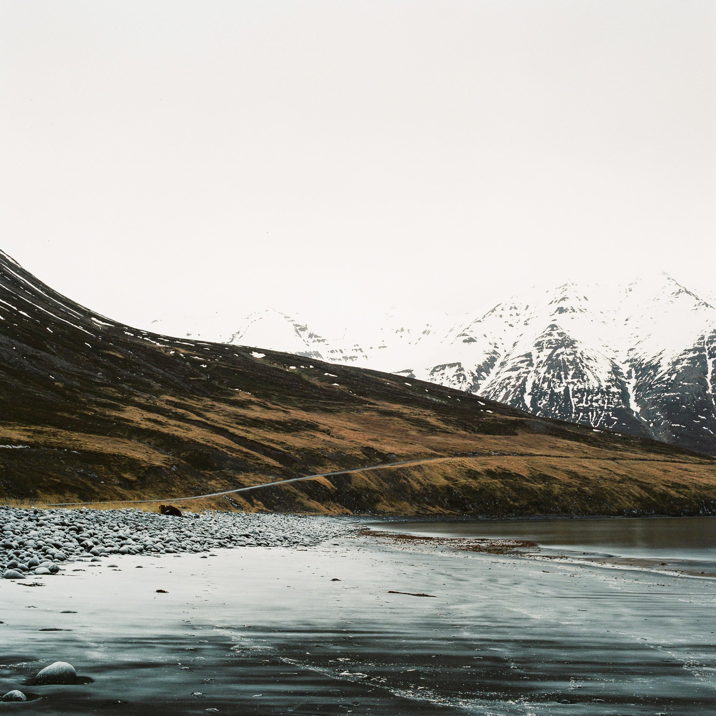 Iceland-Snow-1.jpg