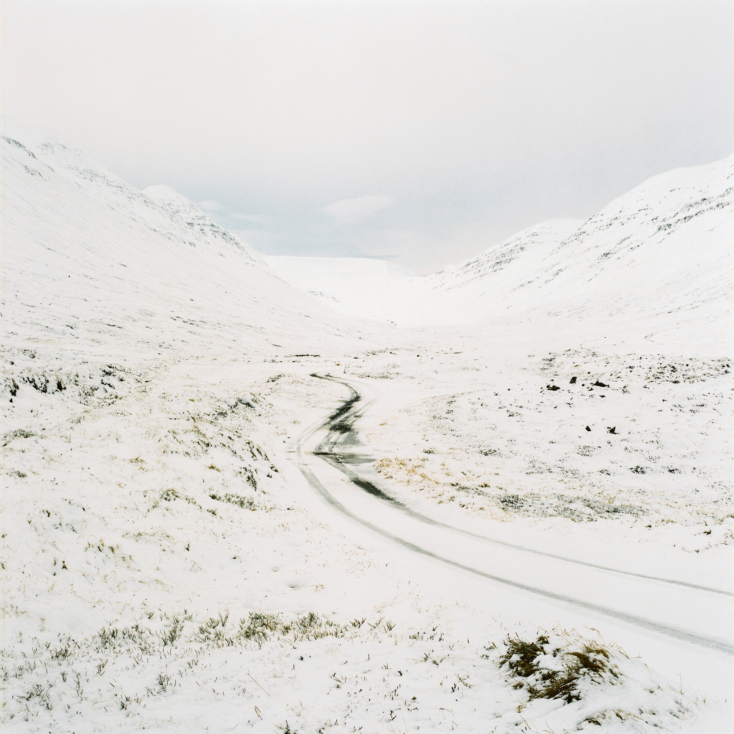 Iceland-Snow-4.jpg