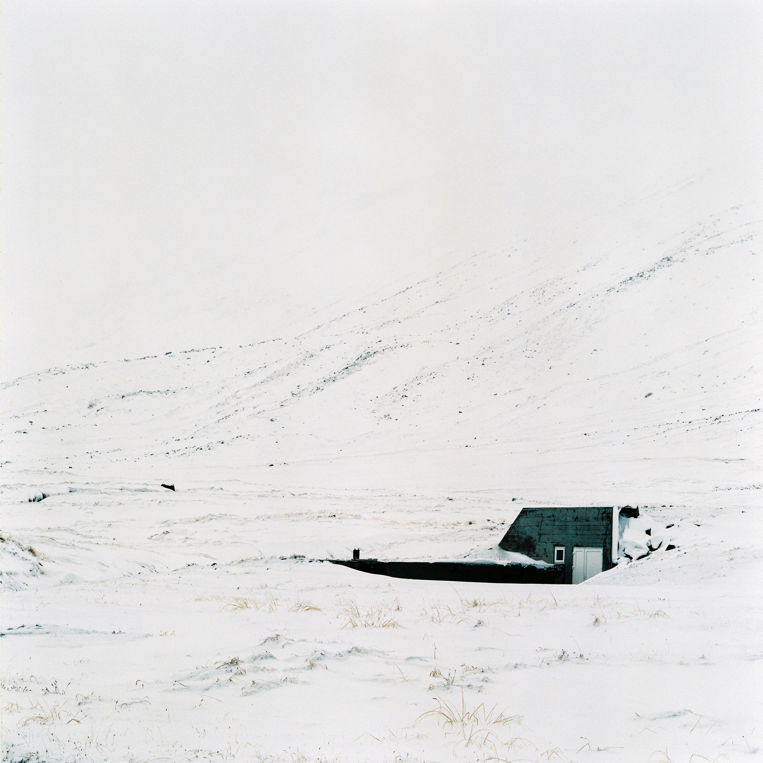 Iceland-Snow-5.jpg