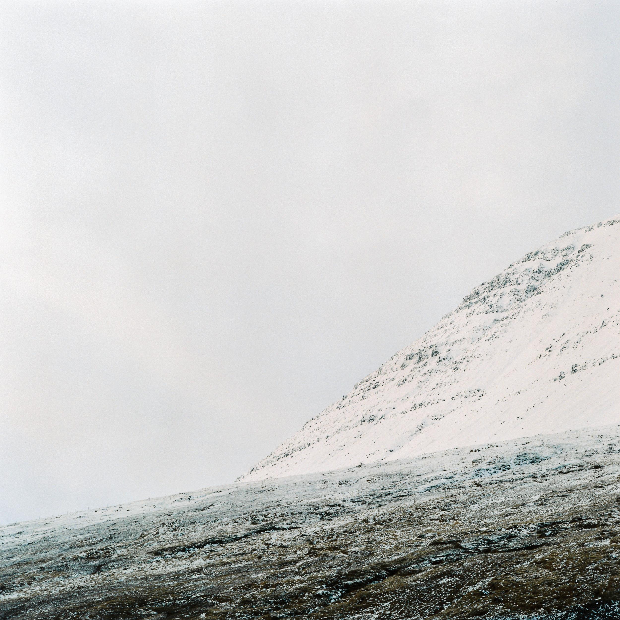 Iceland-Snow-7.jpg