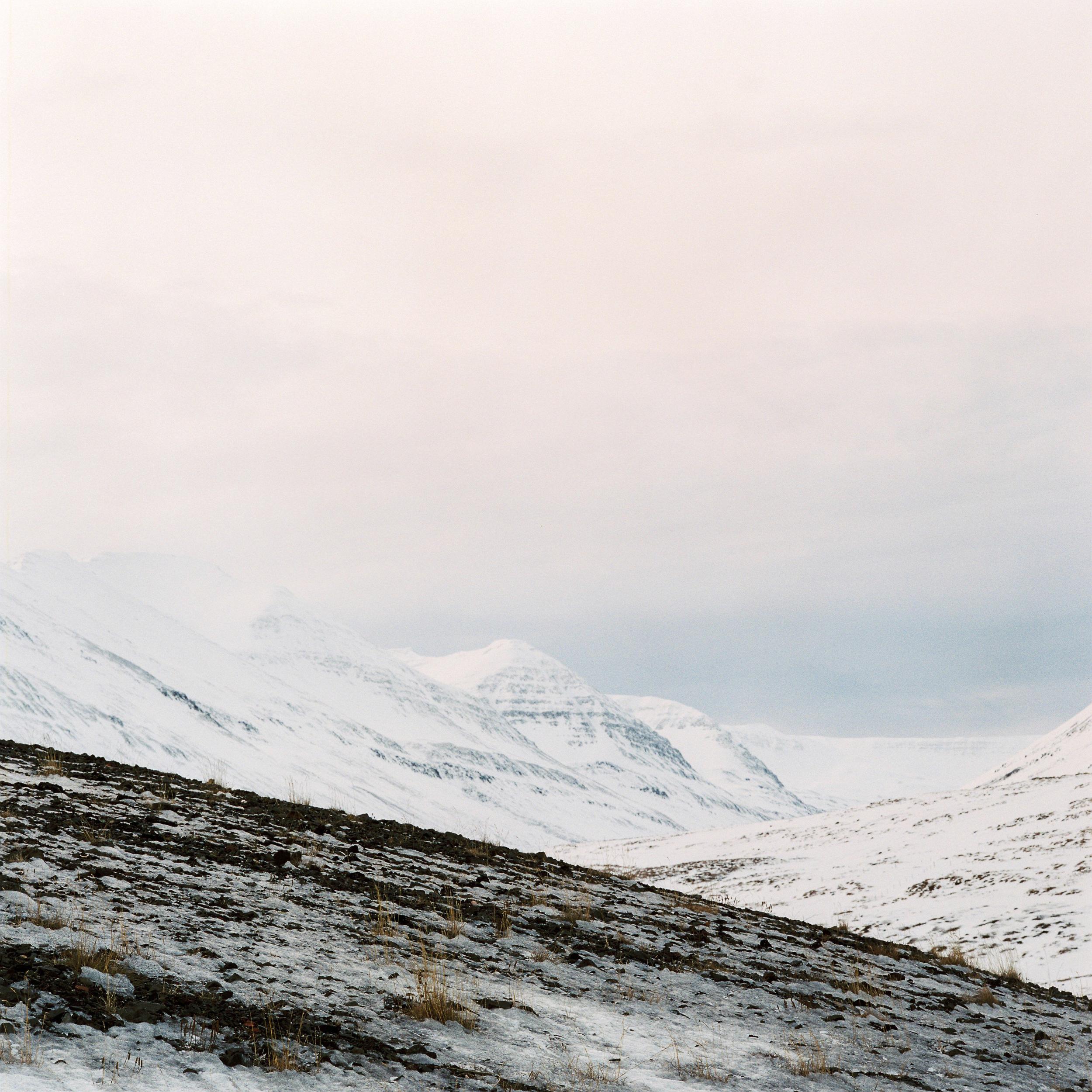 Iceland-Snow-8.jpg