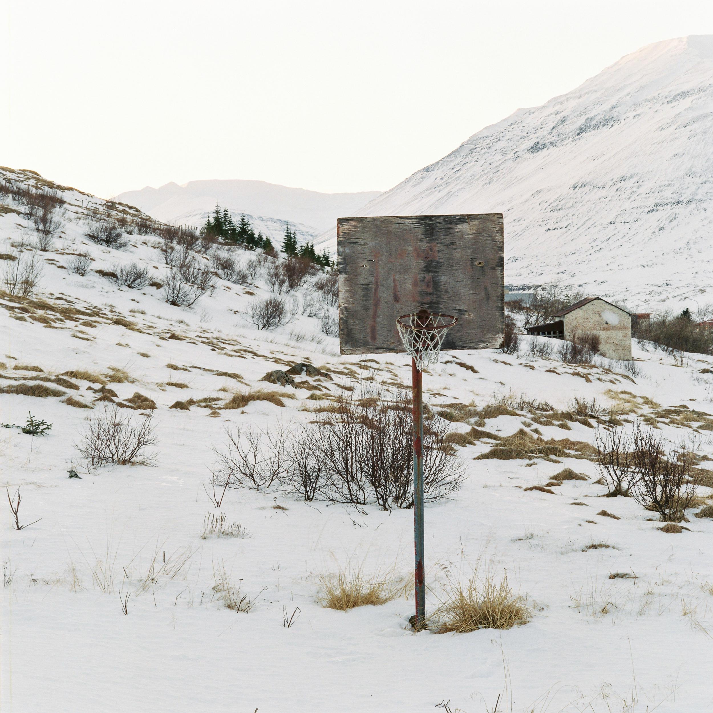 Iceland-Snow-14.jpg
