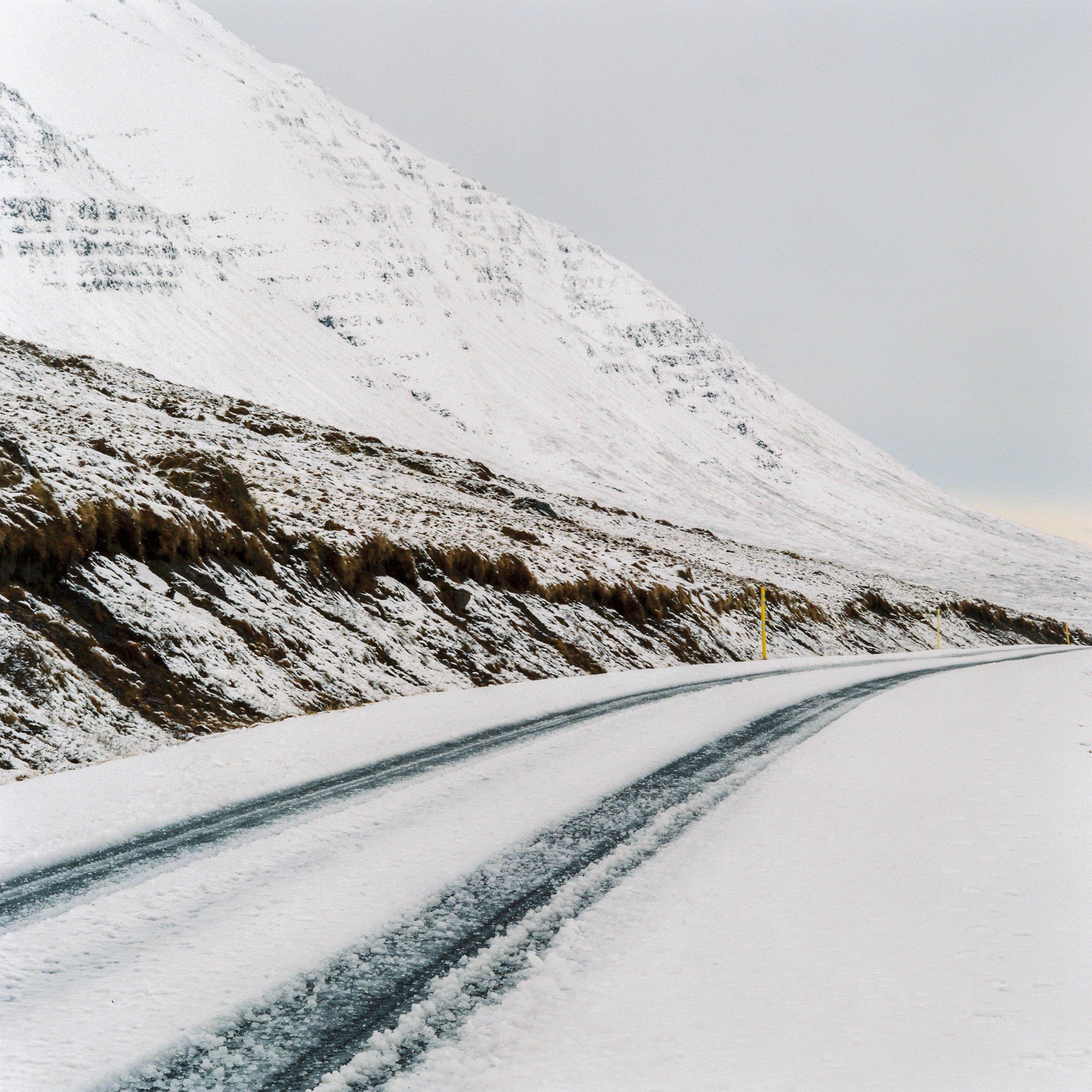 Iceland-Snow-12.jpg