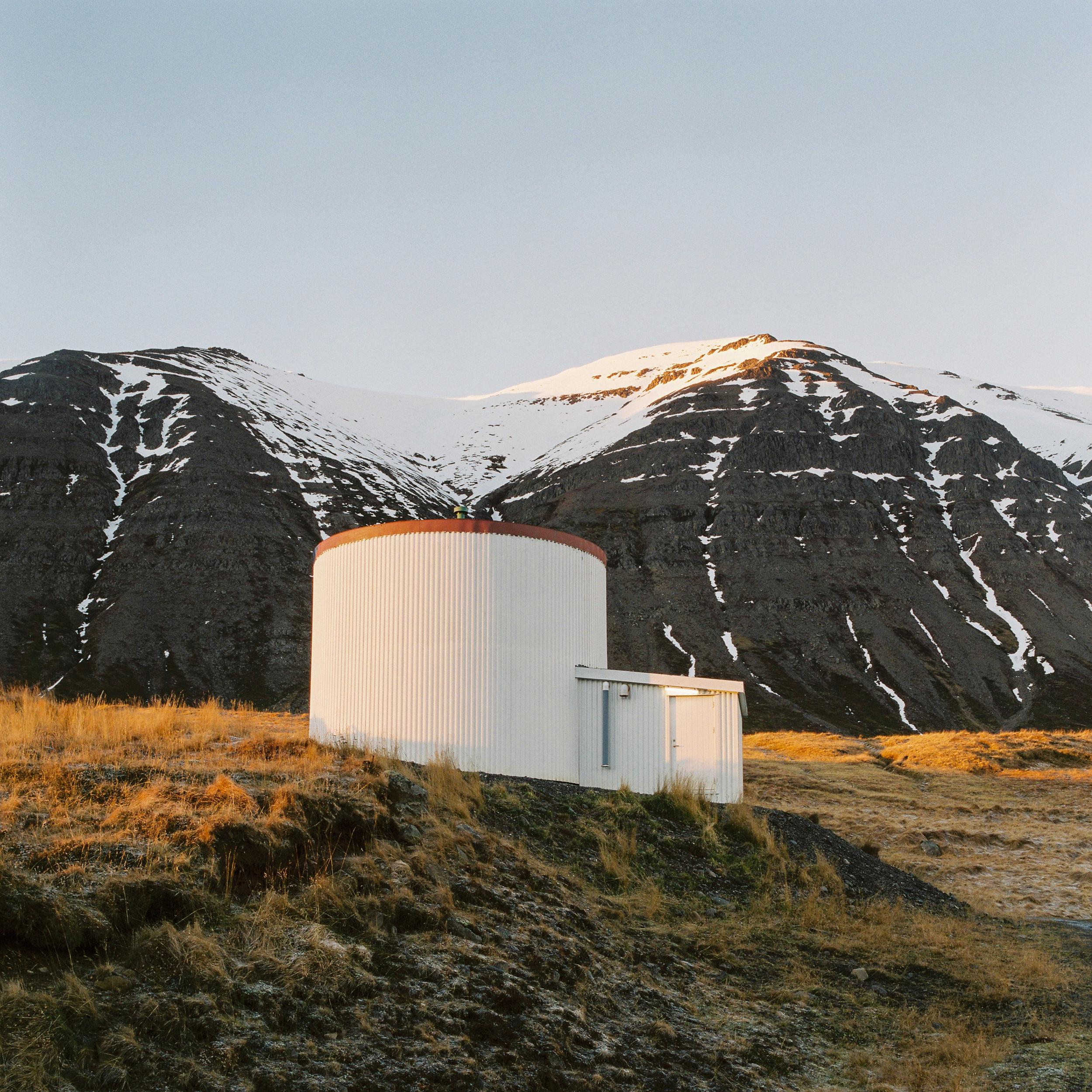 Iceland-Town-2.jpg