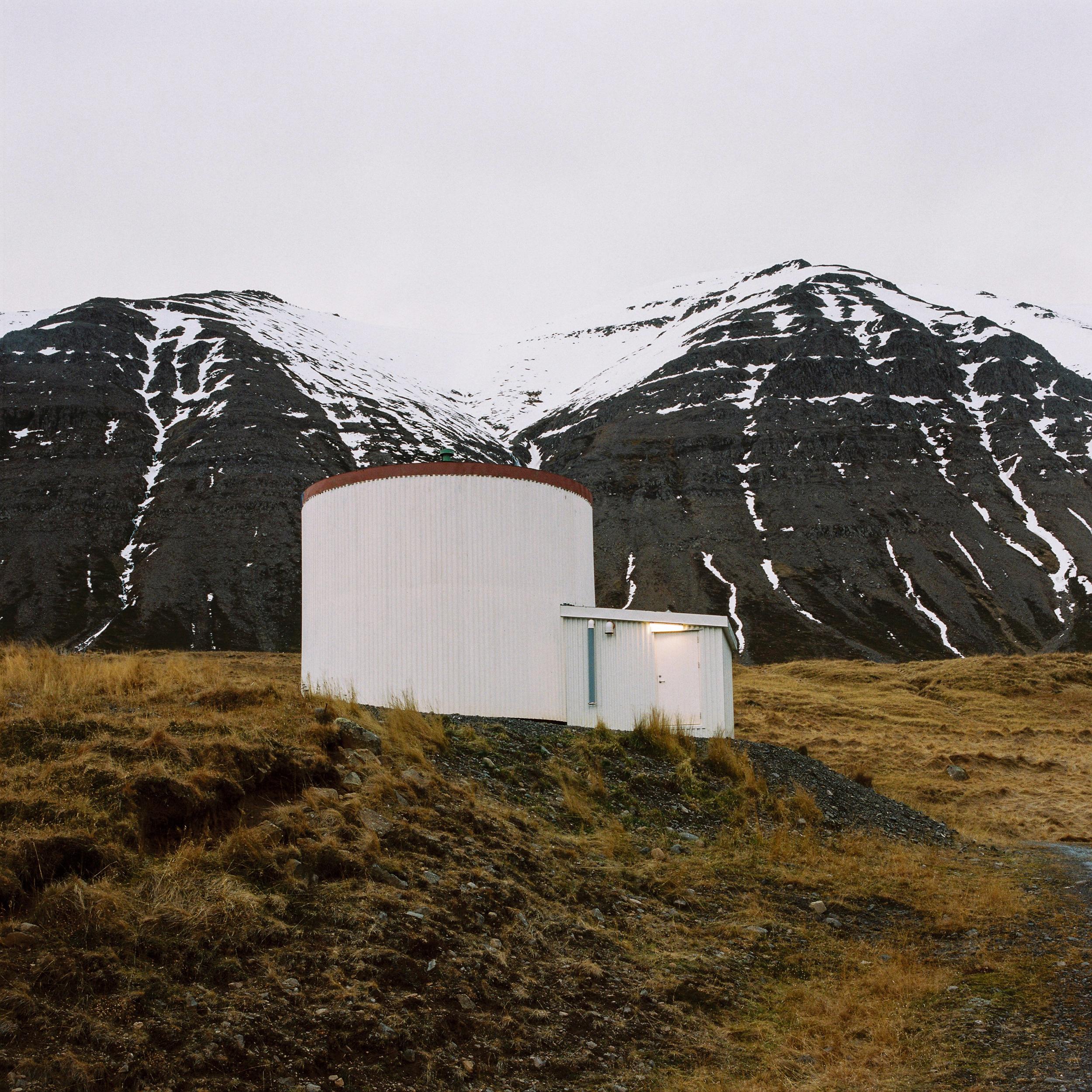 Iceland-Town-1.jpg