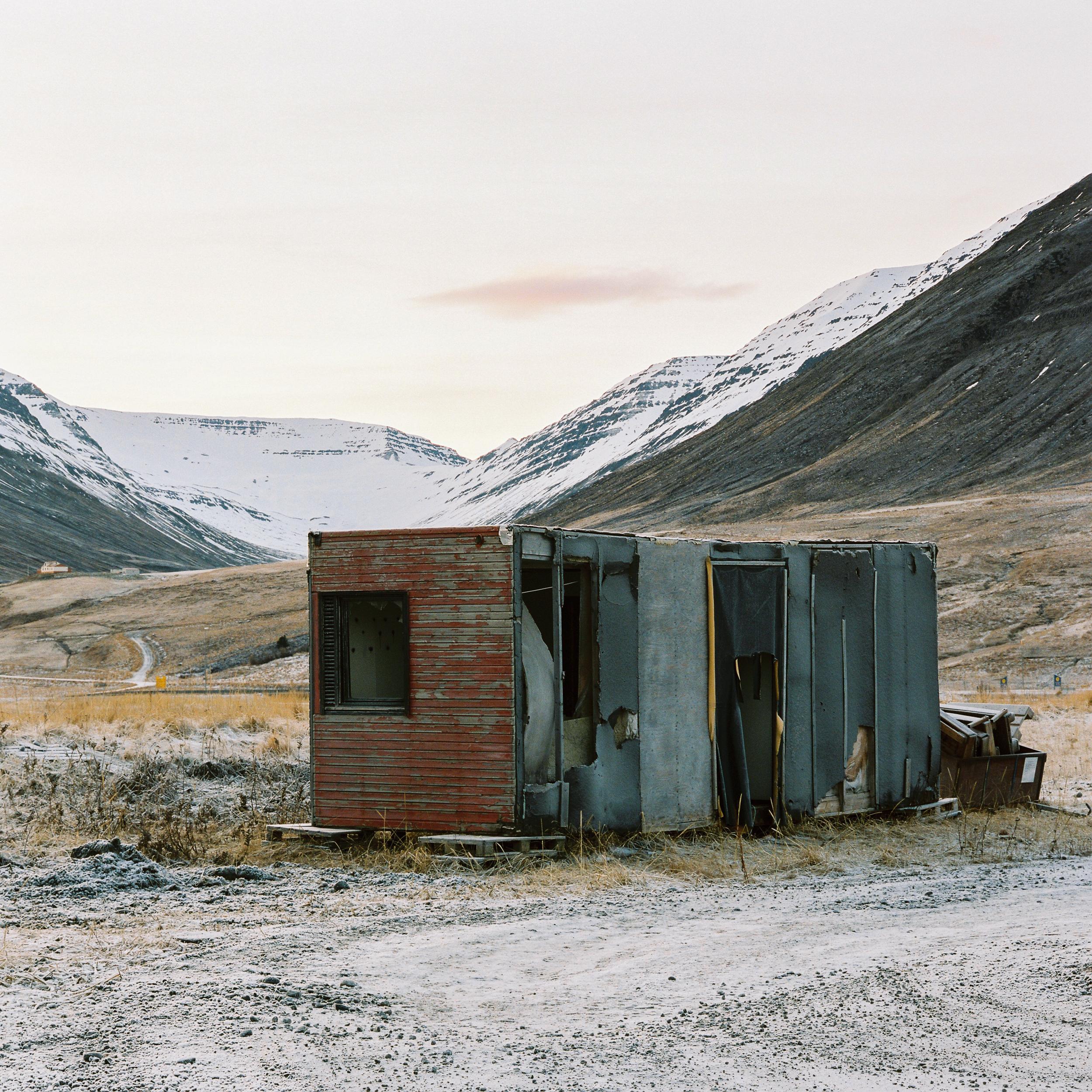 Iceland-Town-4.jpg