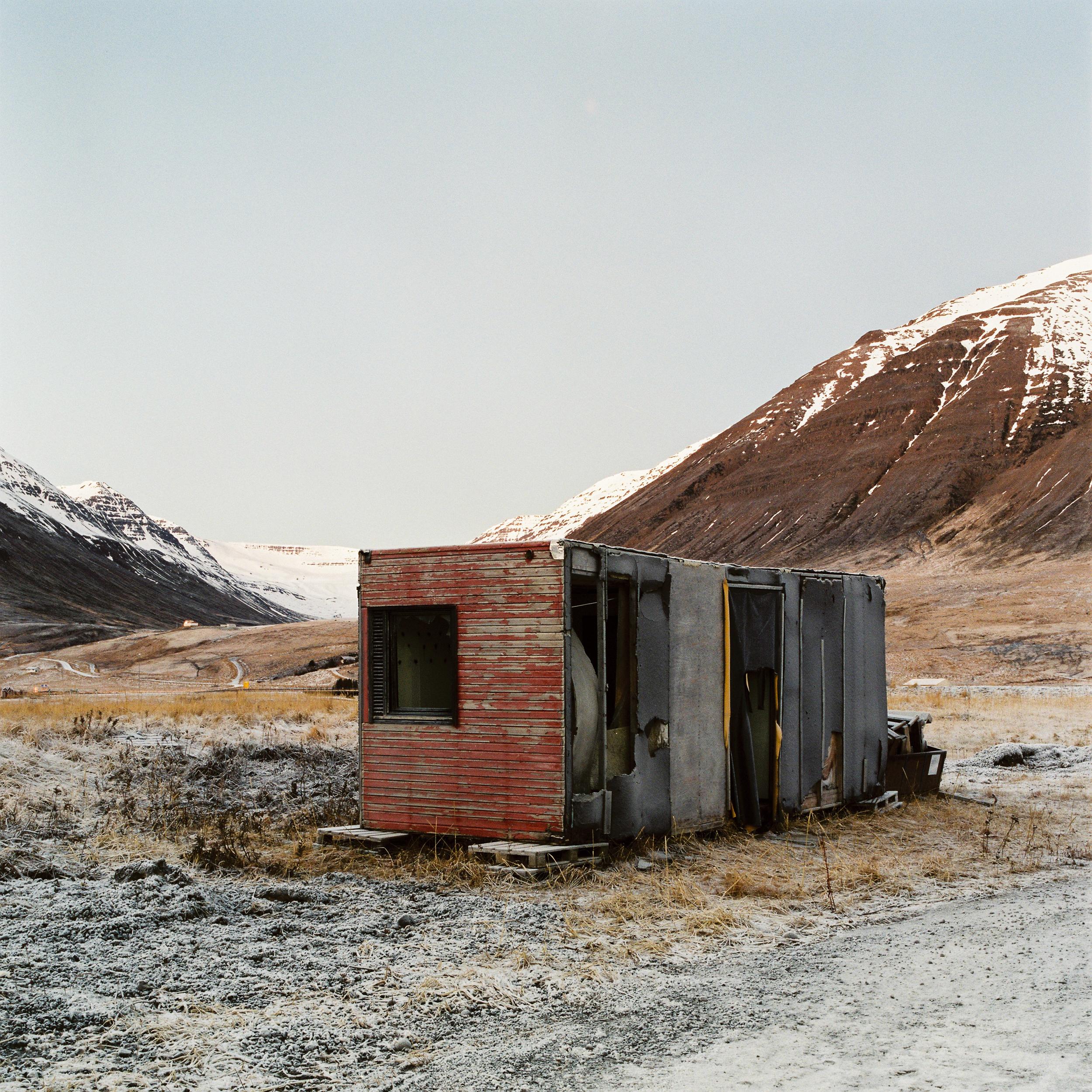Iceland-Town-5.jpg