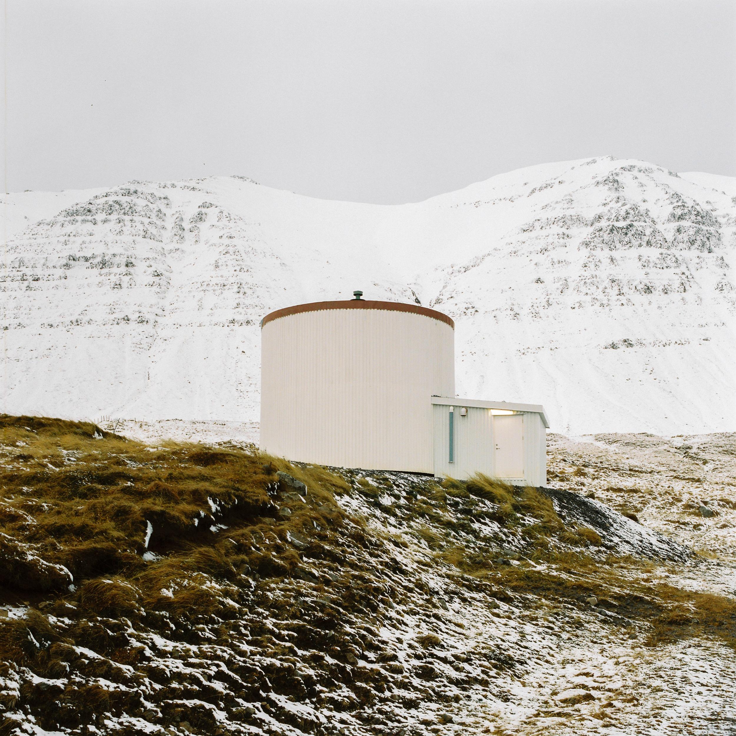 Iceland-Town-3.jpg
