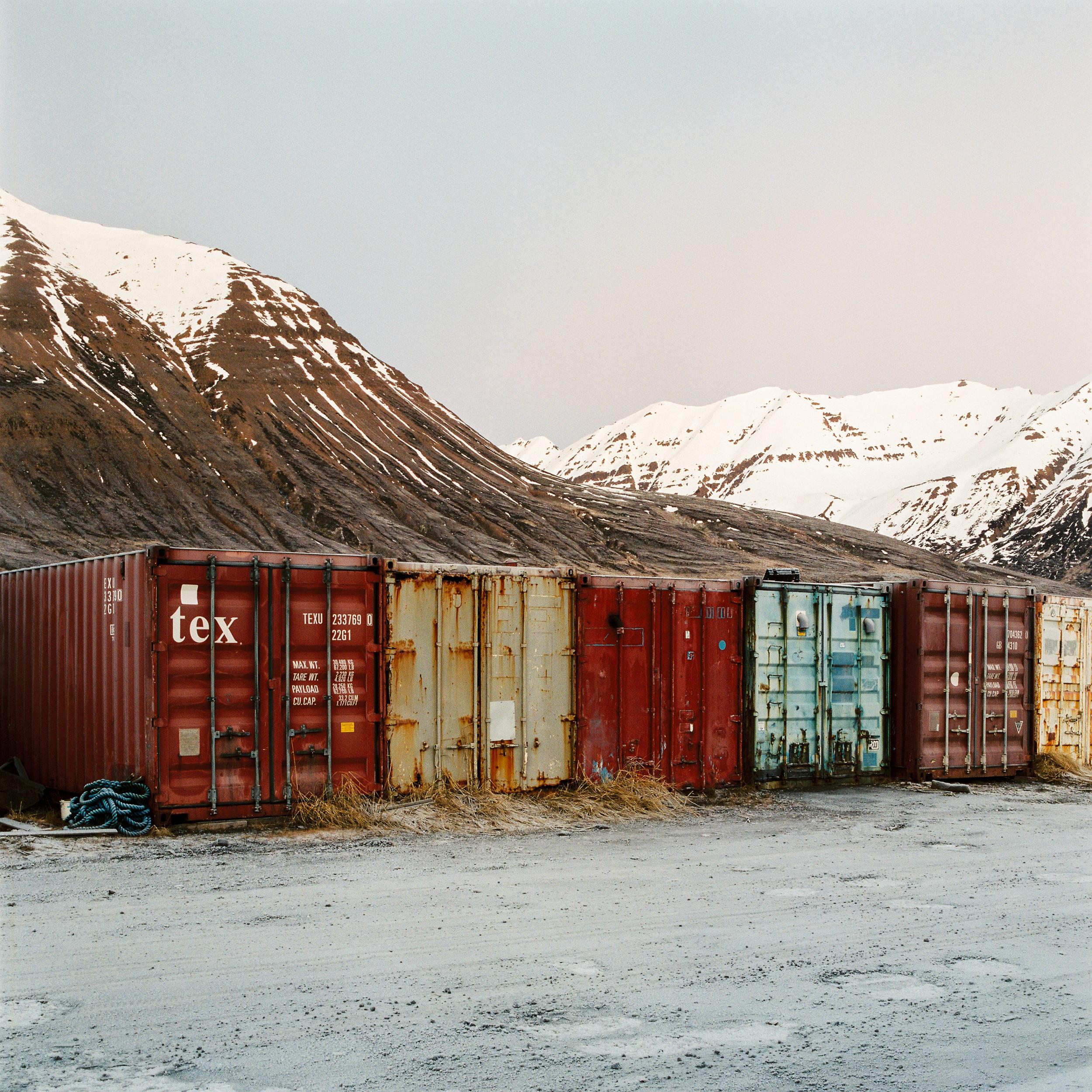 Iceland-Town-7.jpg