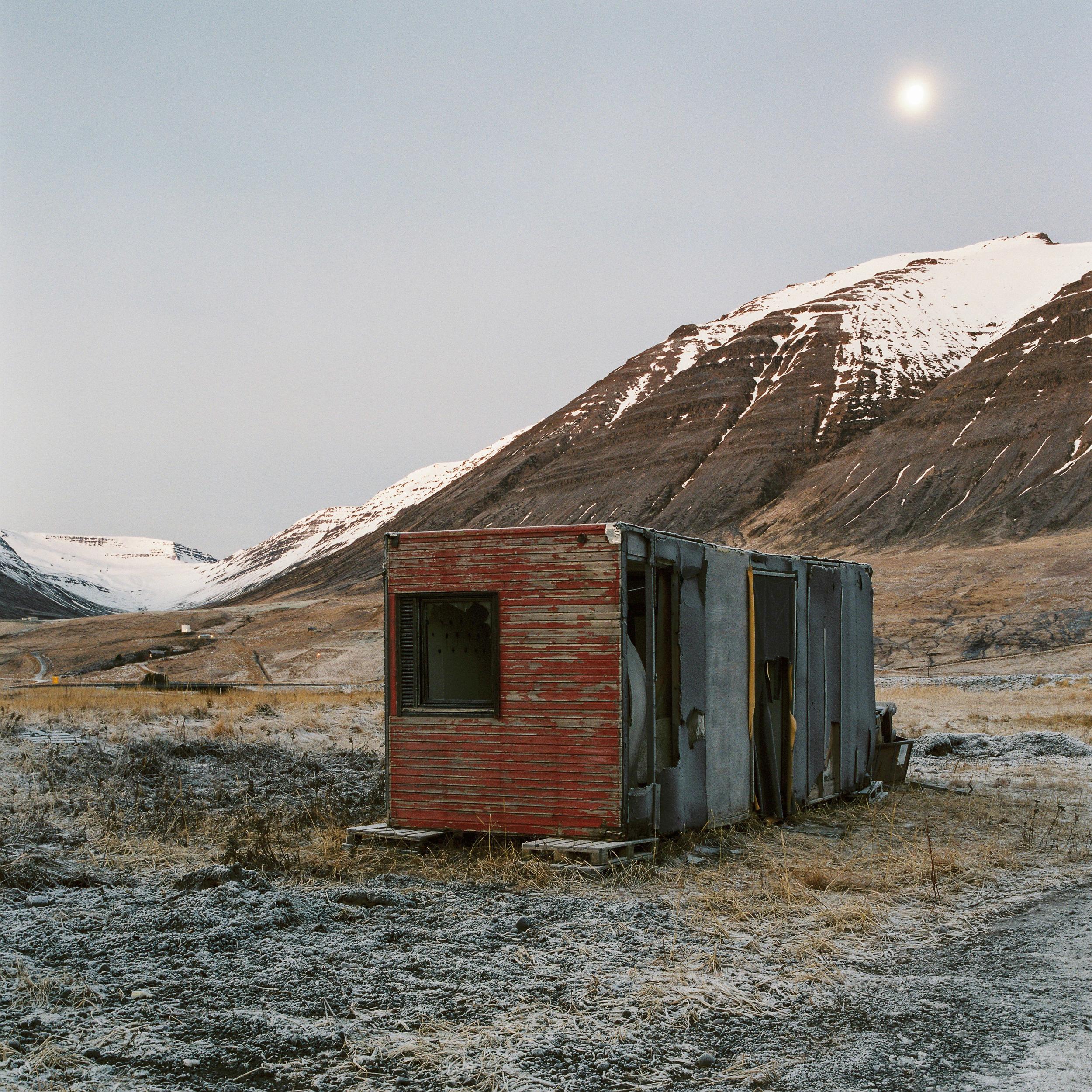 Iceland-Town-6.jpg