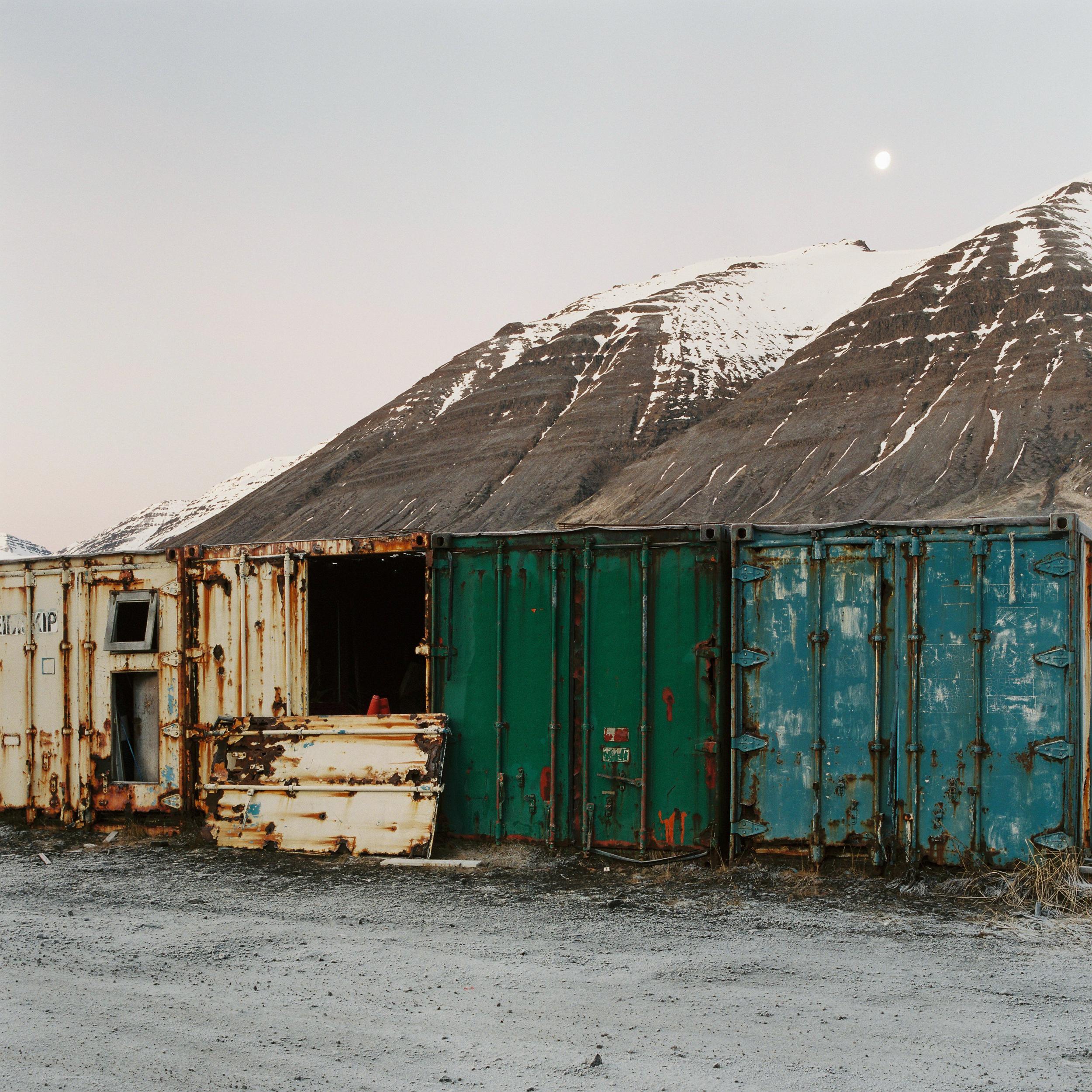Iceland-Town-9.jpg