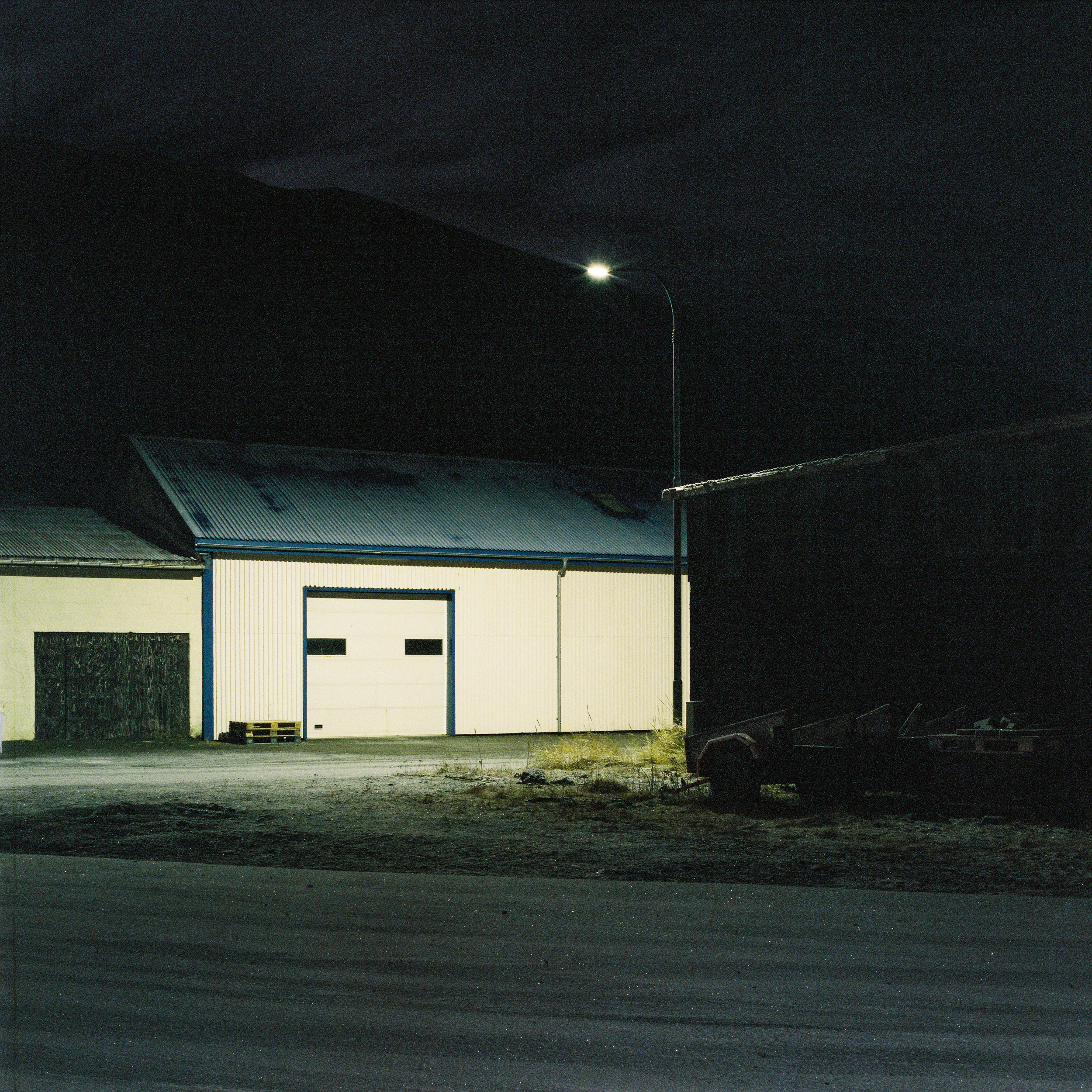 Iceland-Town-13.jpg
