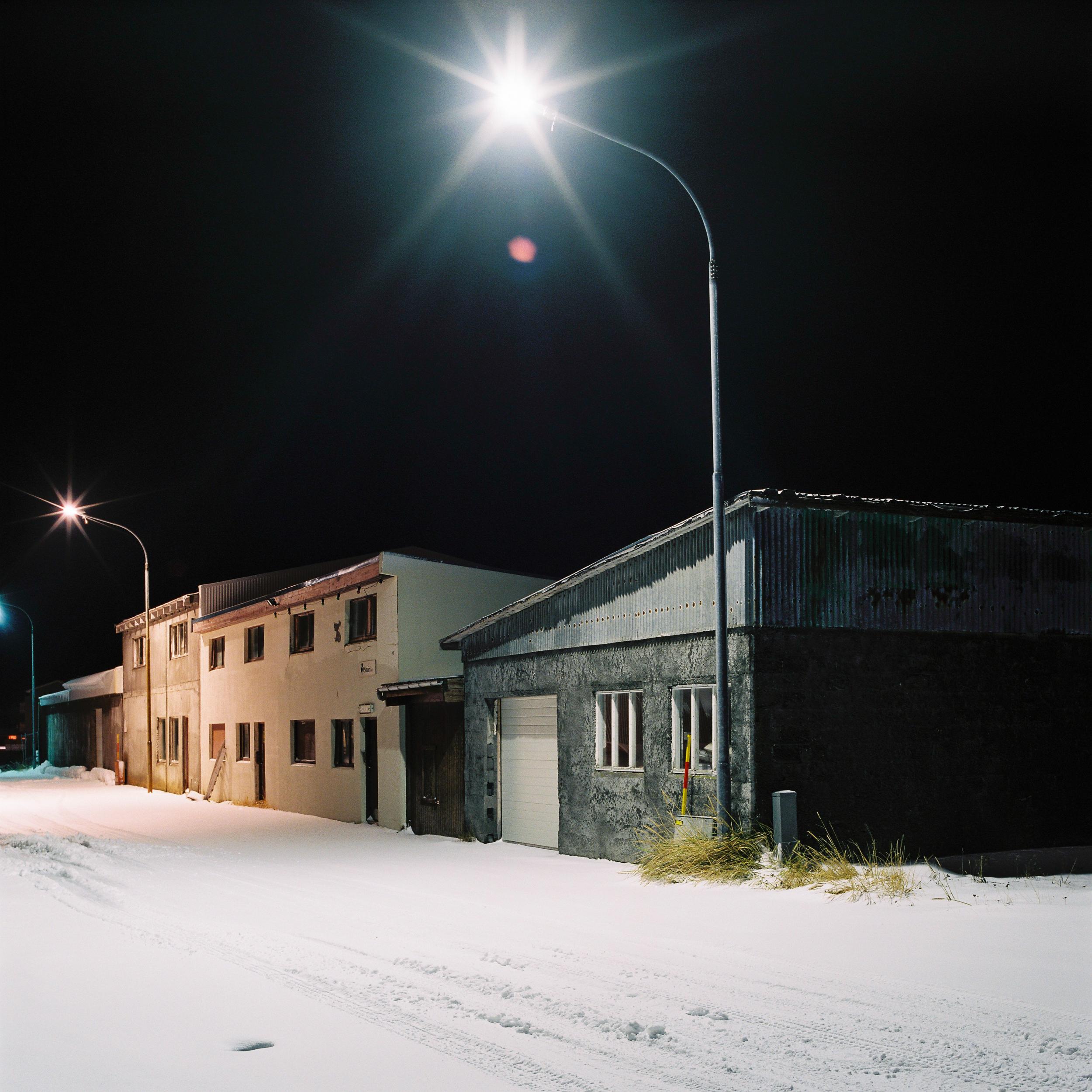 Iceland-Town-16.jpg