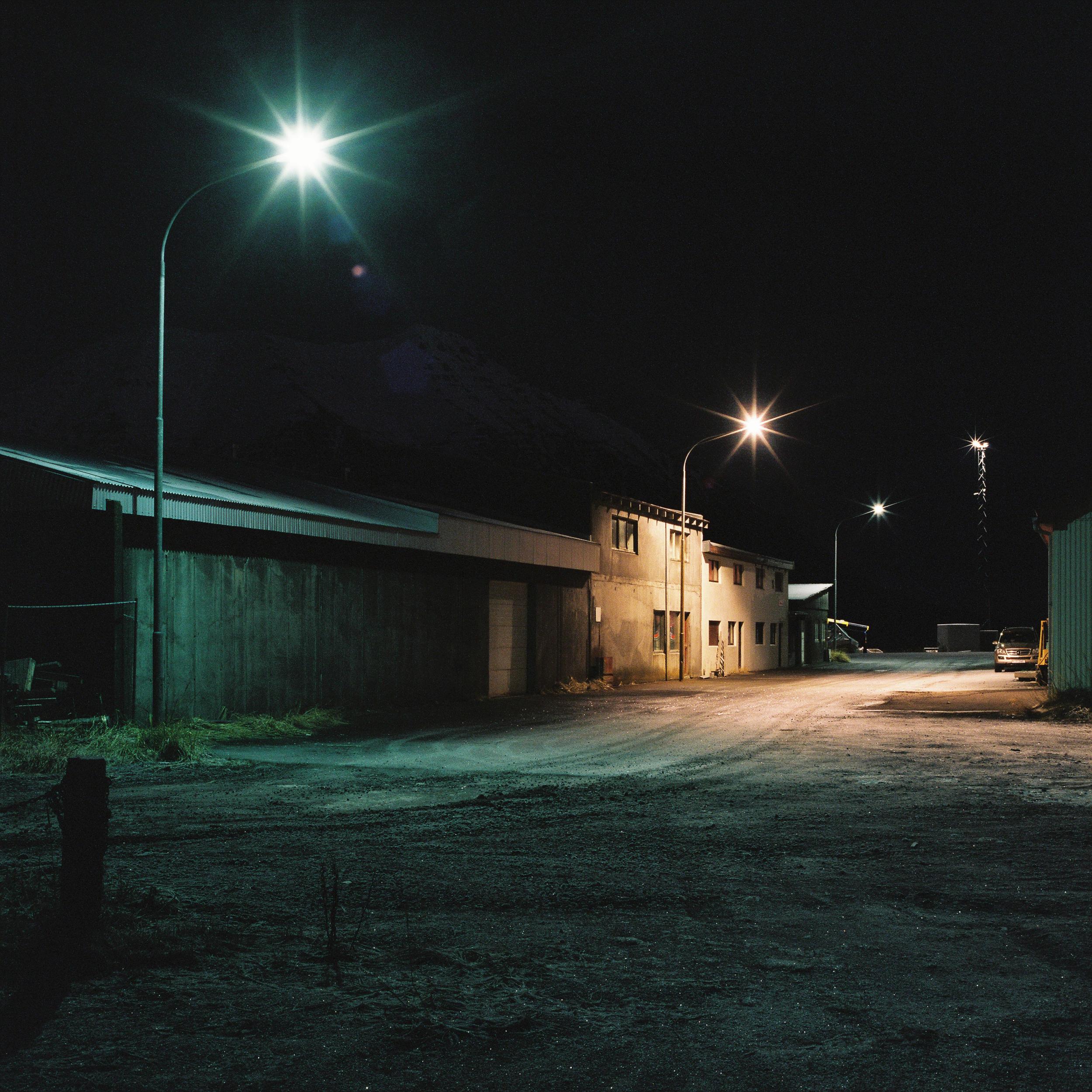 Iceland-Town-18.jpg