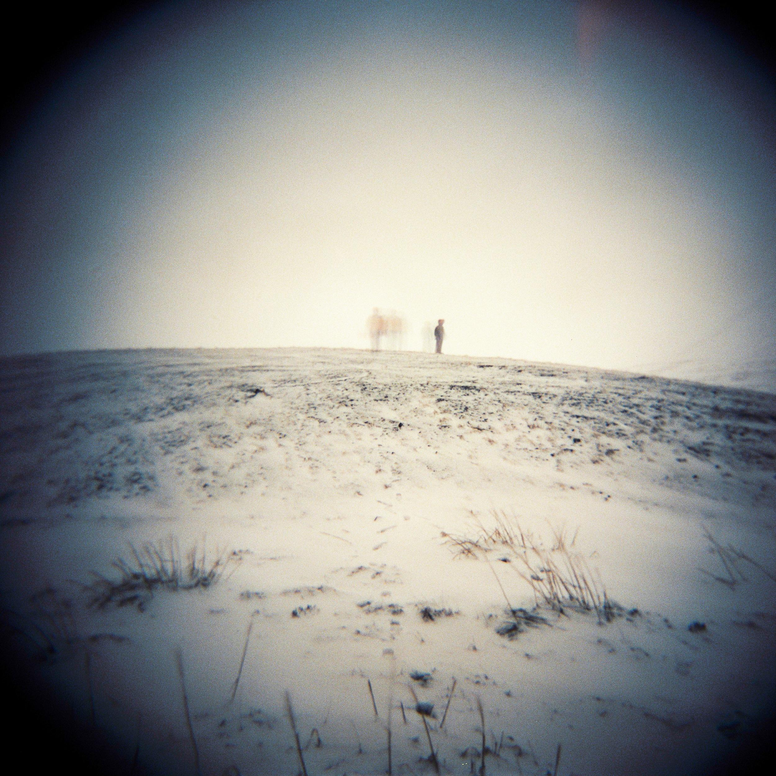 Holga Snow-2.jpg