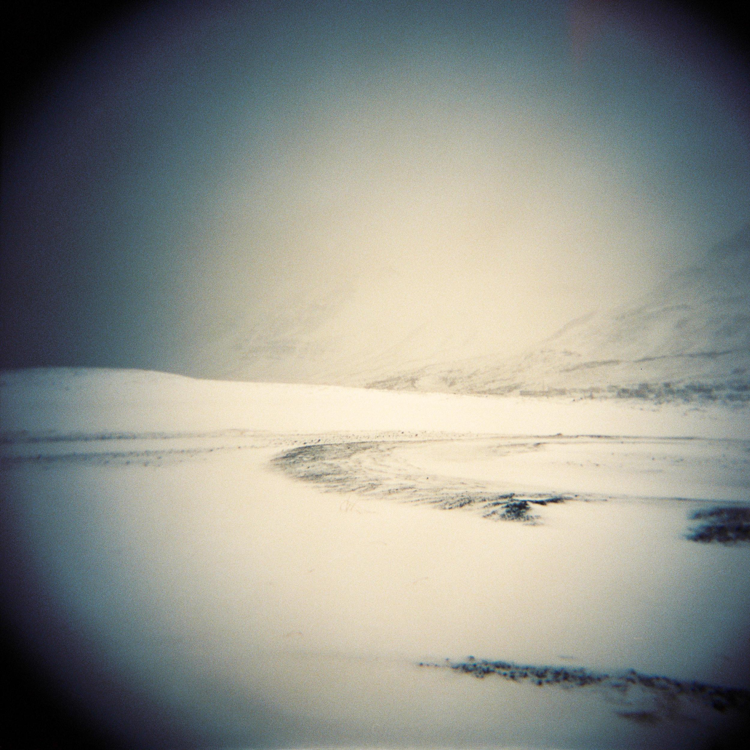 Holga Snow-1.jpg