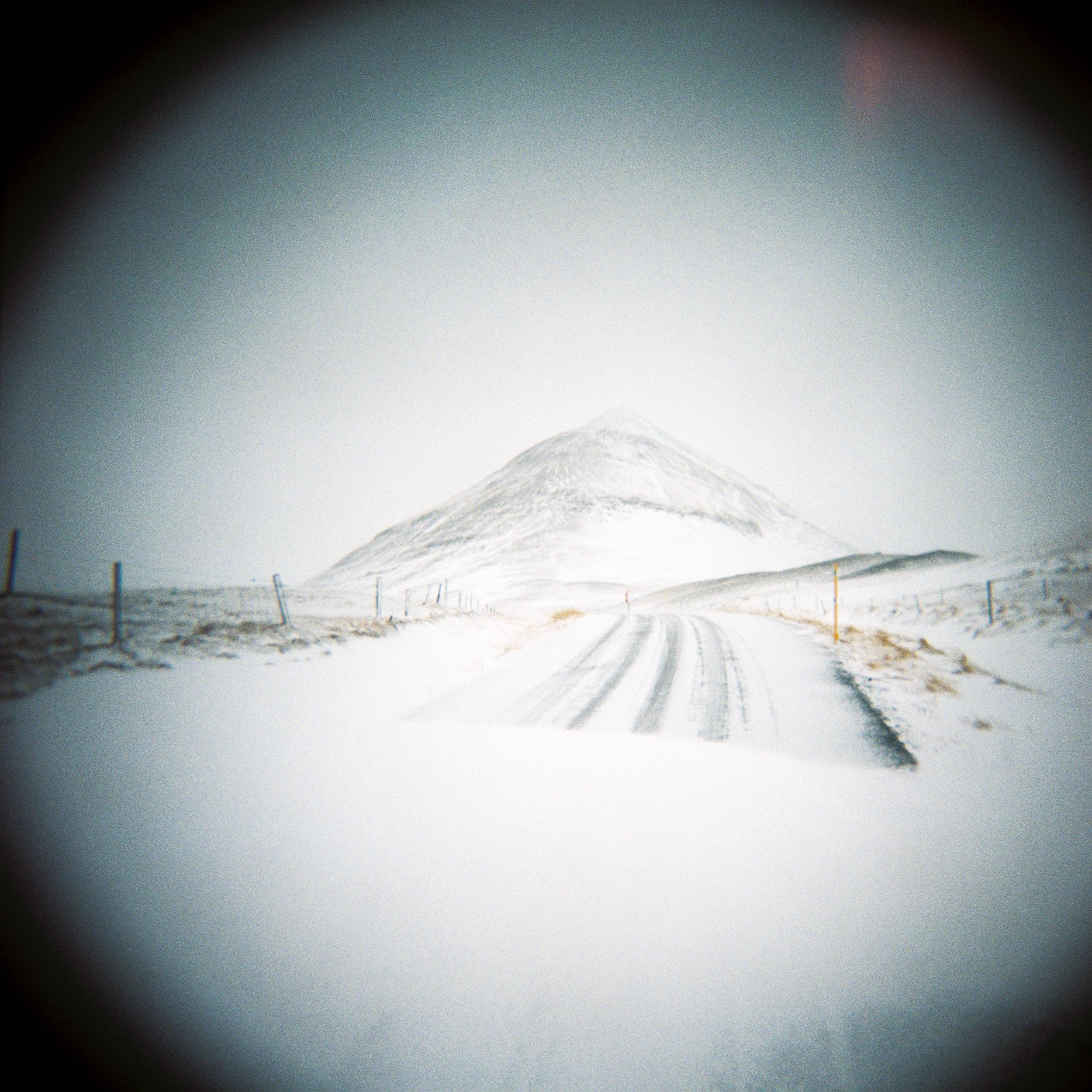 Holga Snow-6.jpg