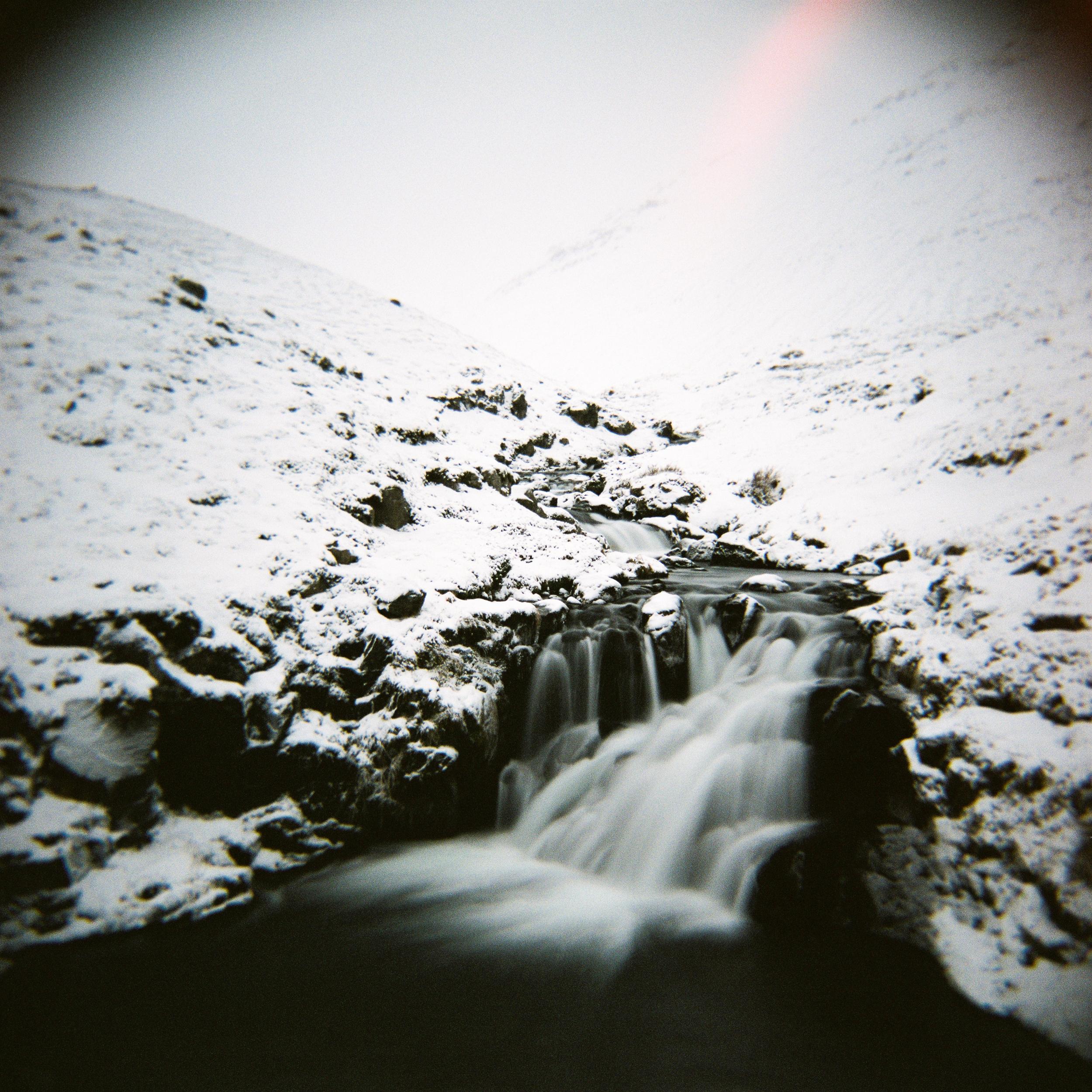Holga Snow-10.jpg