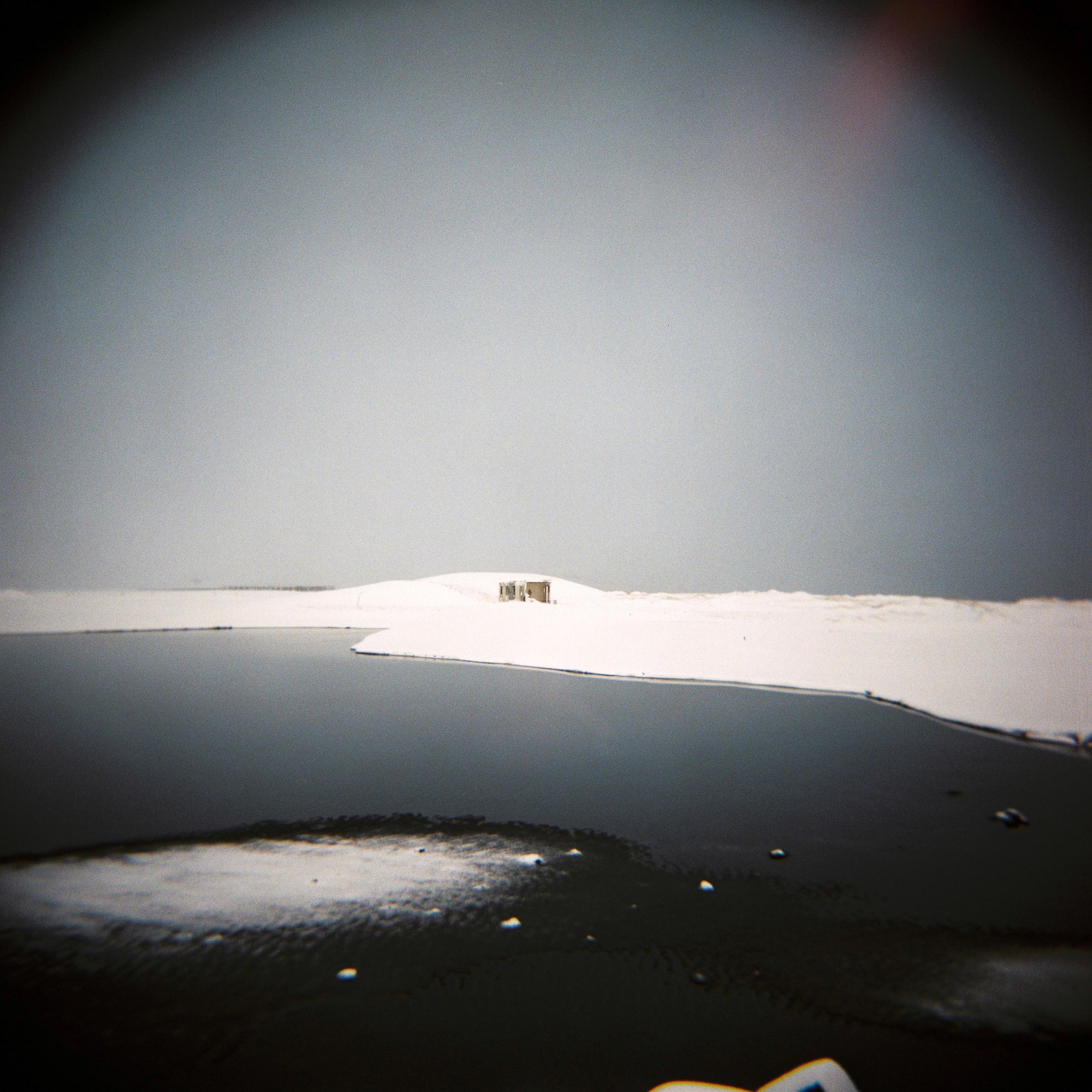 Holga Snow-11.jpg