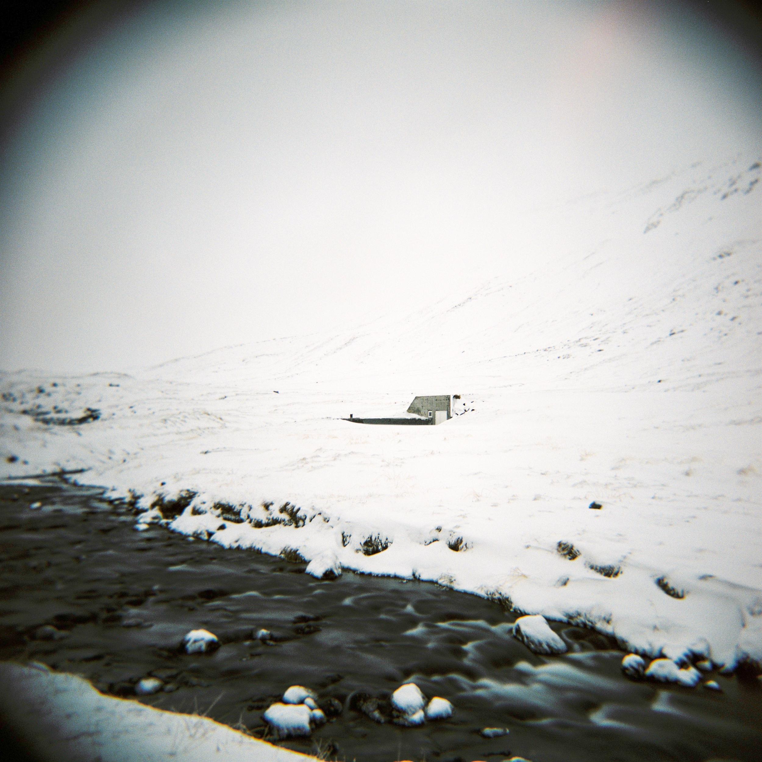 Holga Snow-12.jpg