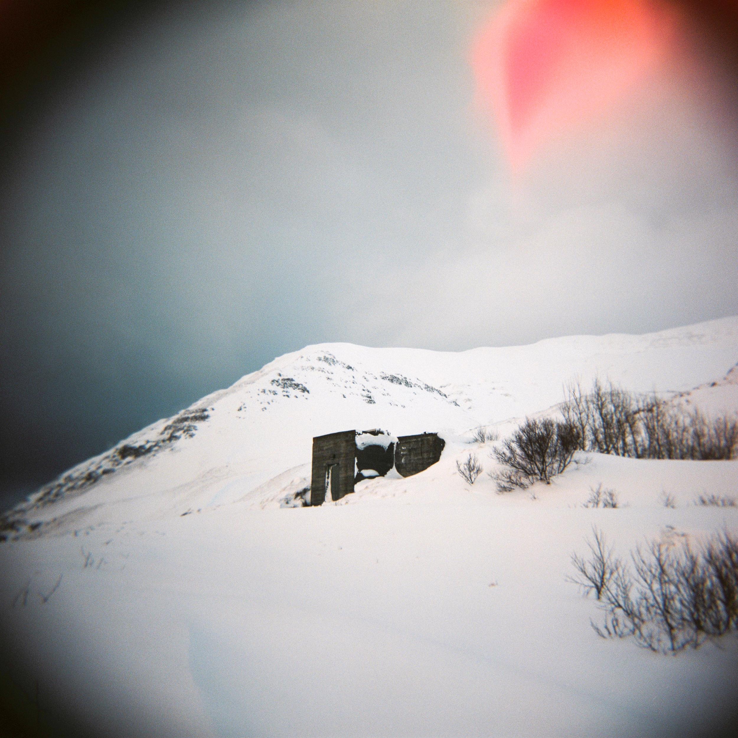 Holga Snow-15.jpg