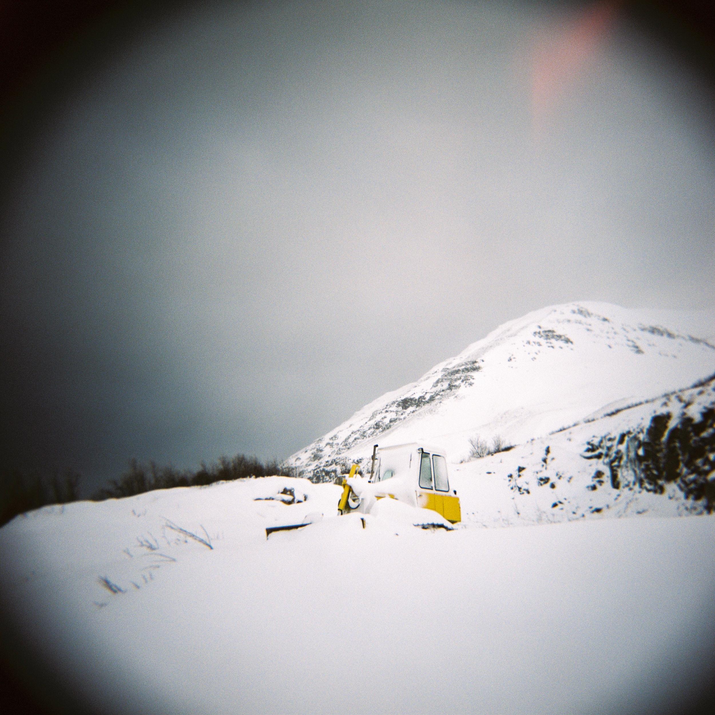 Holga Snow-14.jpg