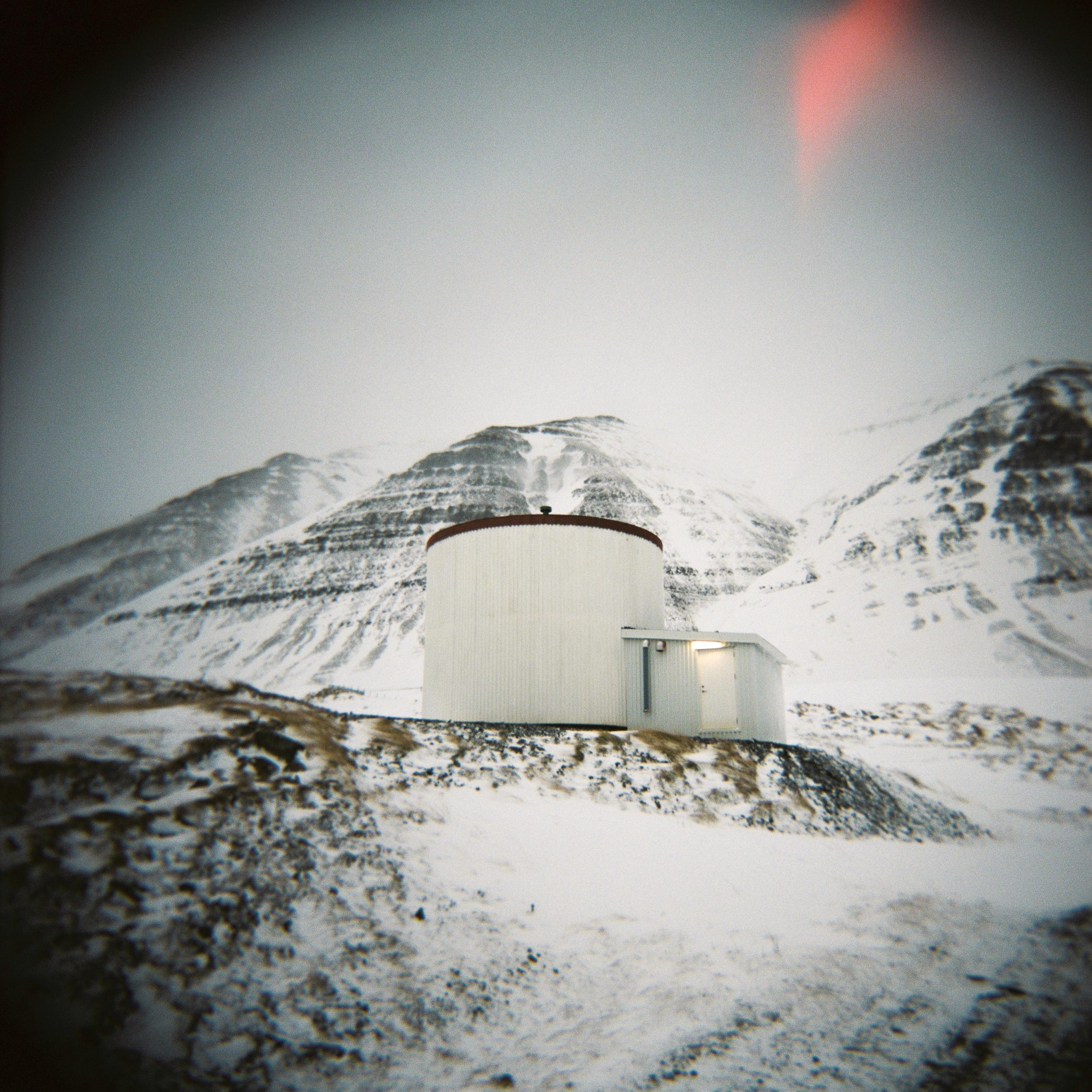 Holga Snow-18.jpg