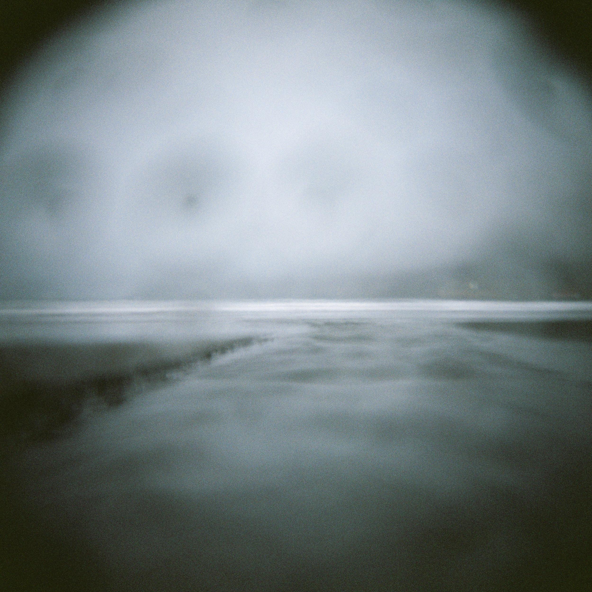 Holga Landscapes-15.jpg