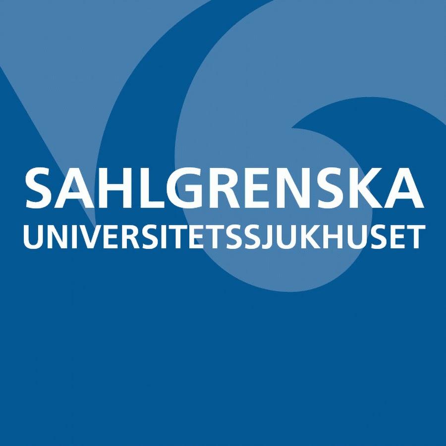 logo sahlgrenska.jpg