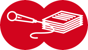 E_icons_1_Kurser_Red.png