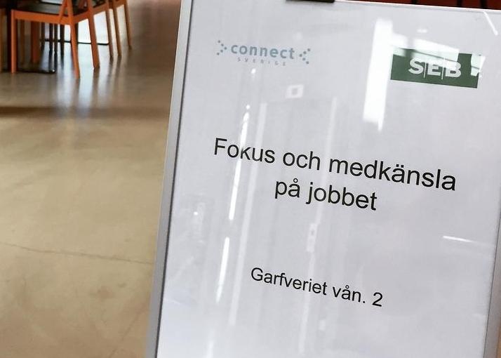 Frukostmöte Connect Borås2.jpg