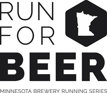 Run For Beer..jpg