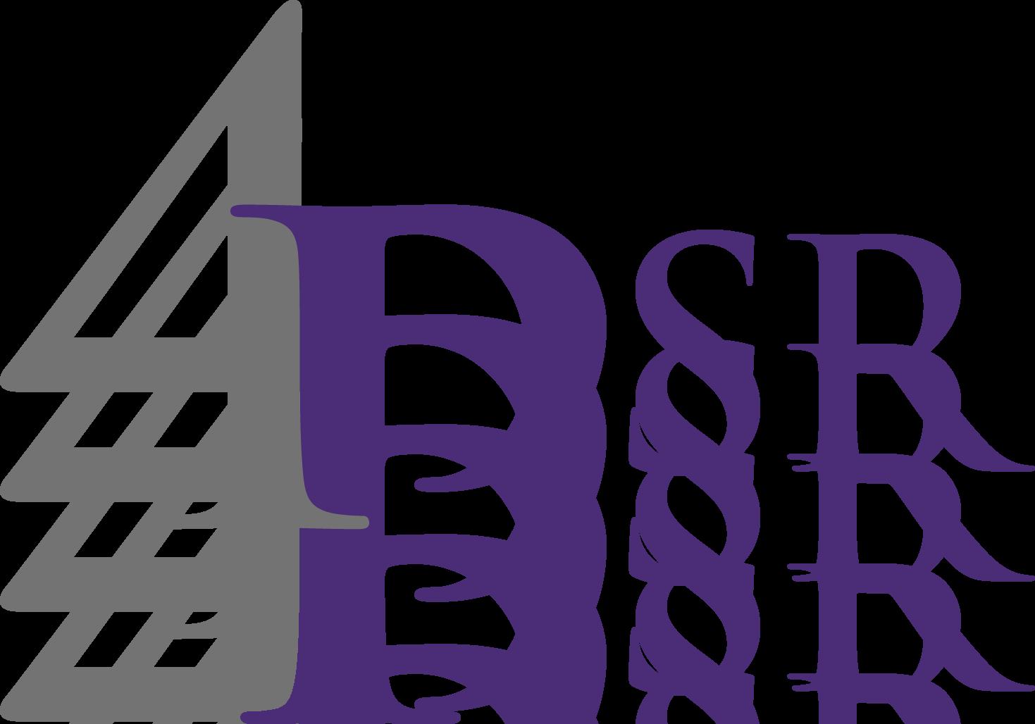 4PSR Logo.png