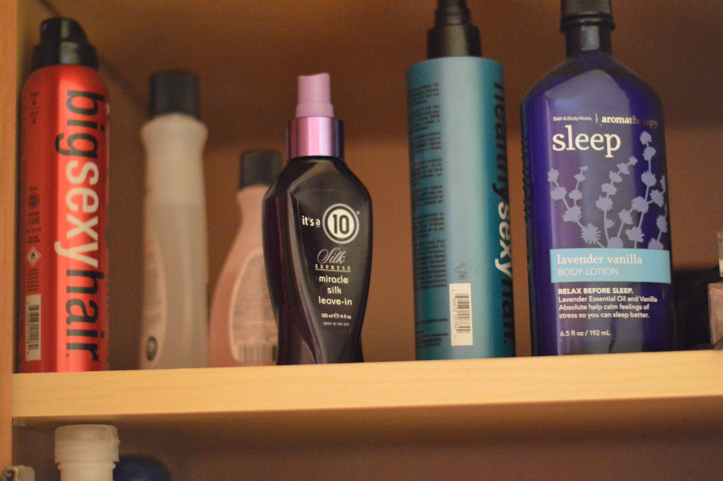 hairproductclutter2