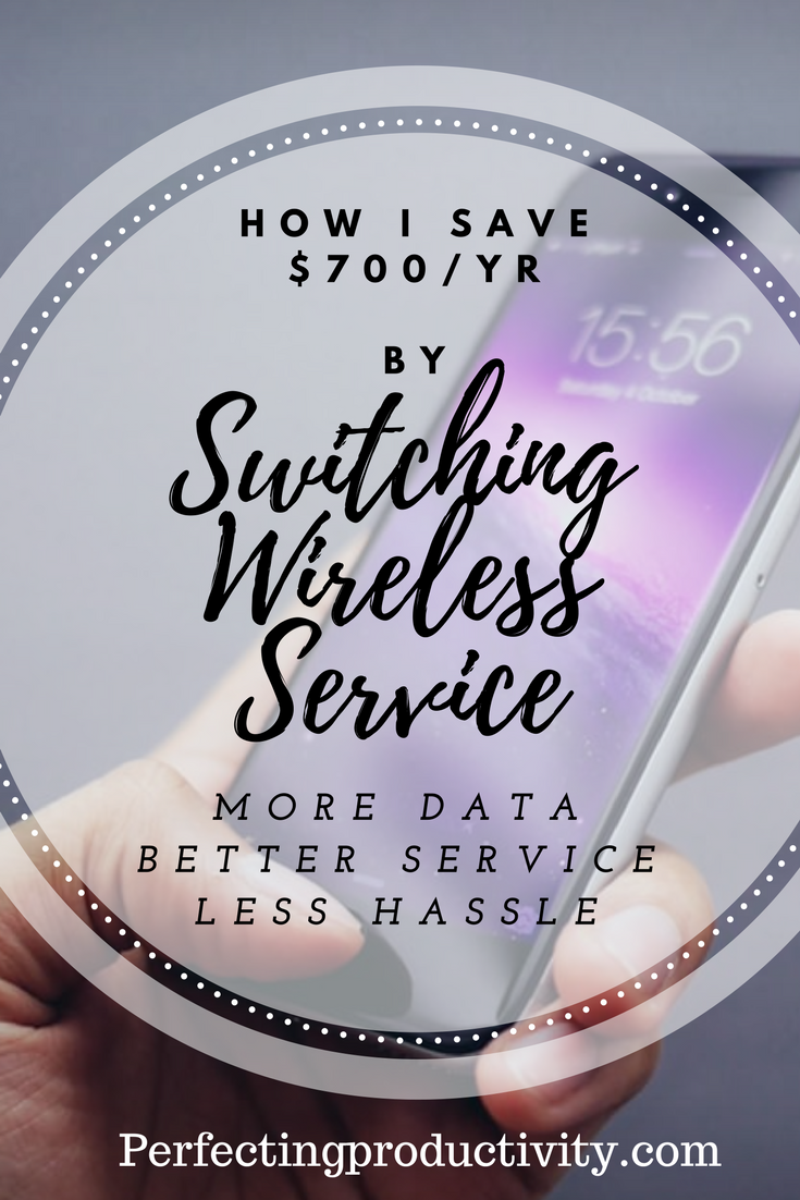 switchwirelesscarriers