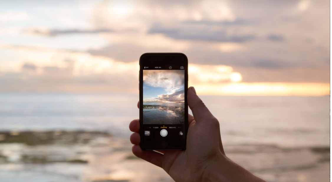 Gain Thousands of Instagram Followers with These Hacks
