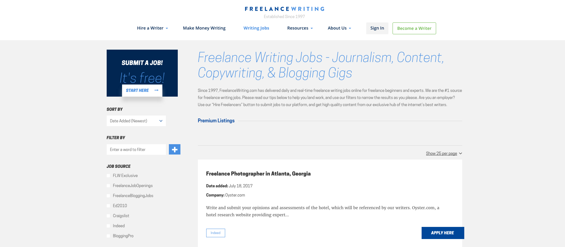 Freelance_writing_job_board