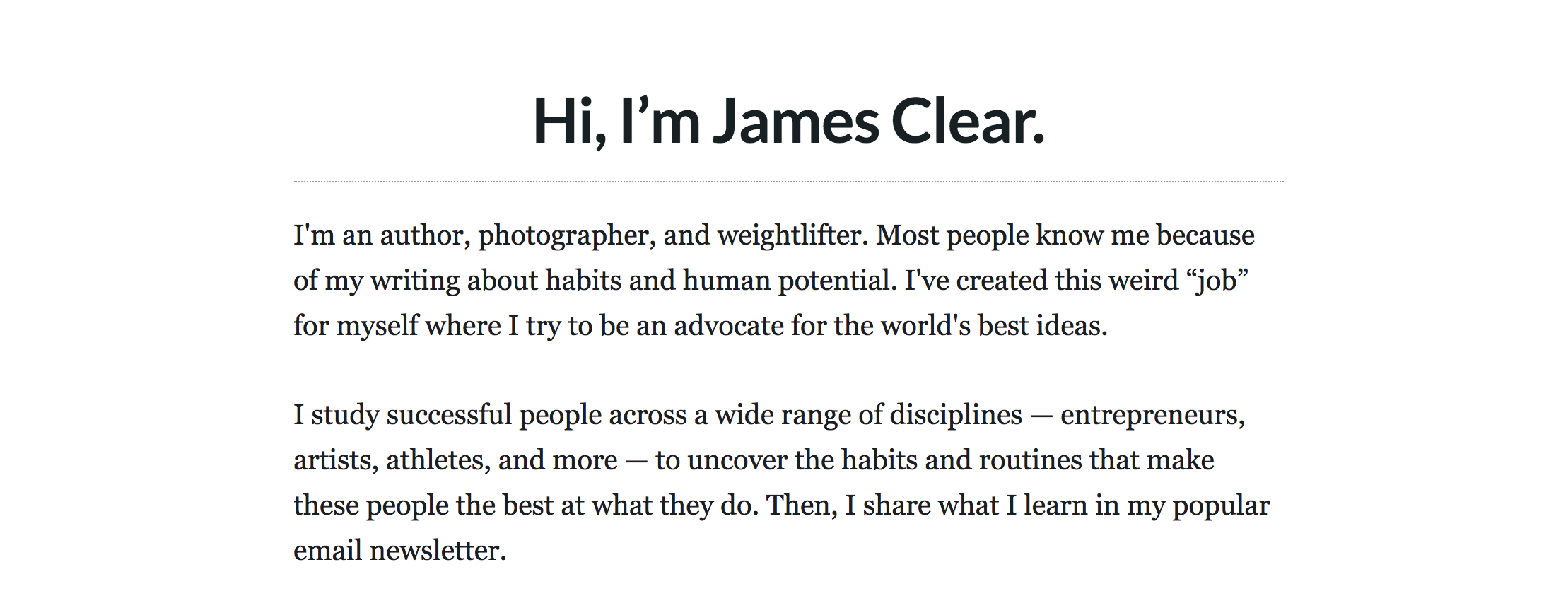 james_clear