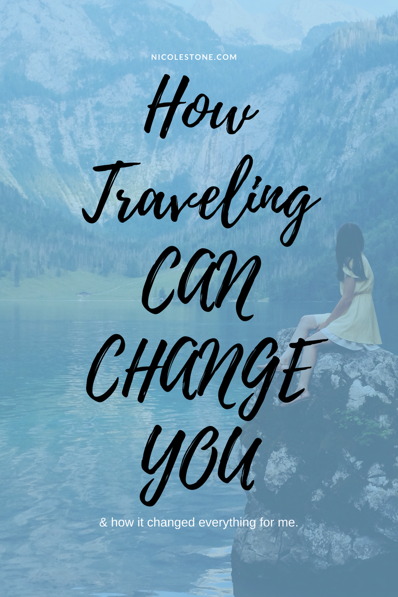 traveling-can-change-you