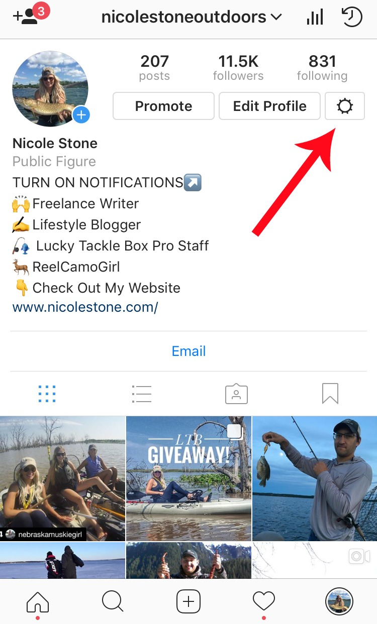 settings-instagram.jpg