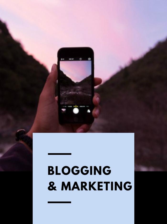 BloggingMarketing.png