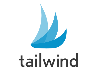 Tailwind for Blogging