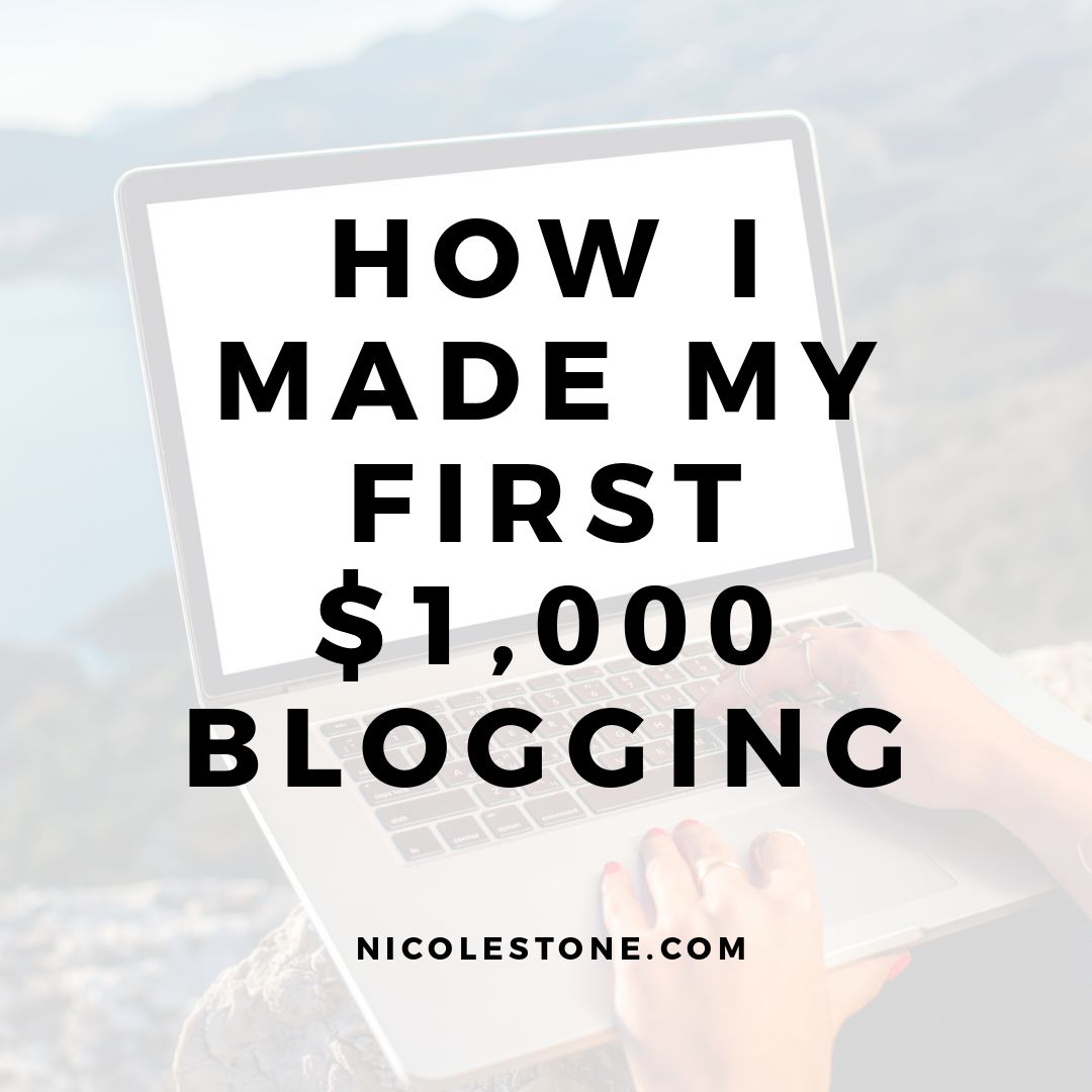 How I Made My First 1,000 - Nicole Stone.jpg