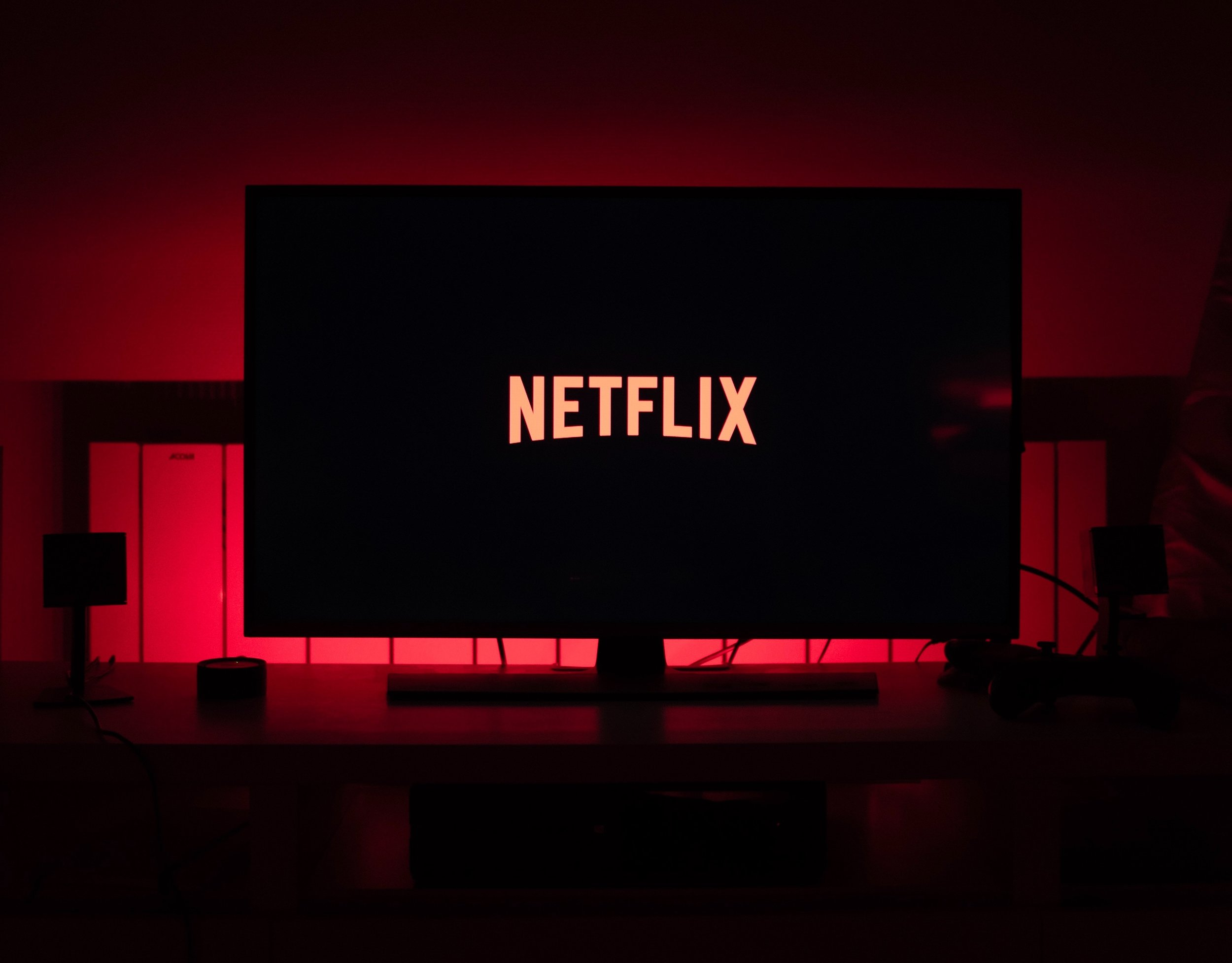 Netflix Image.jpg