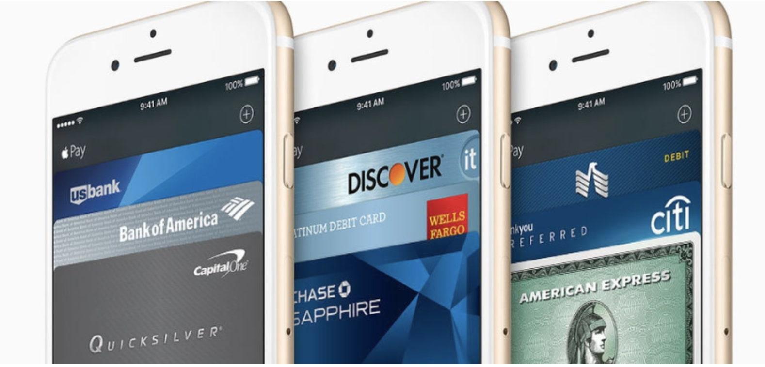 maximize automatic payments