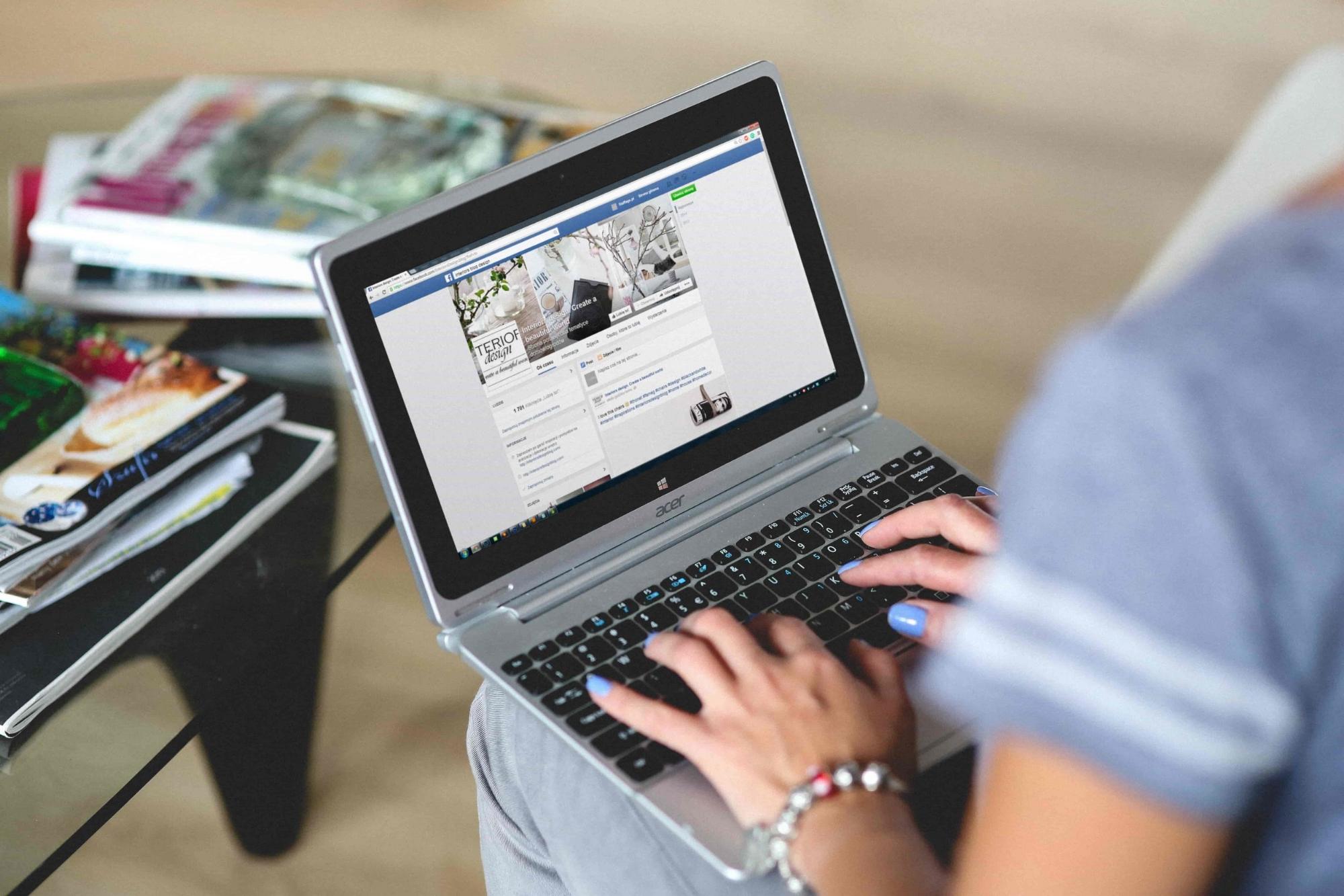 Social Media Tricks-min.jpg