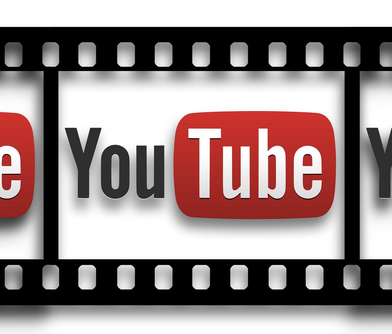 youtube ads for money